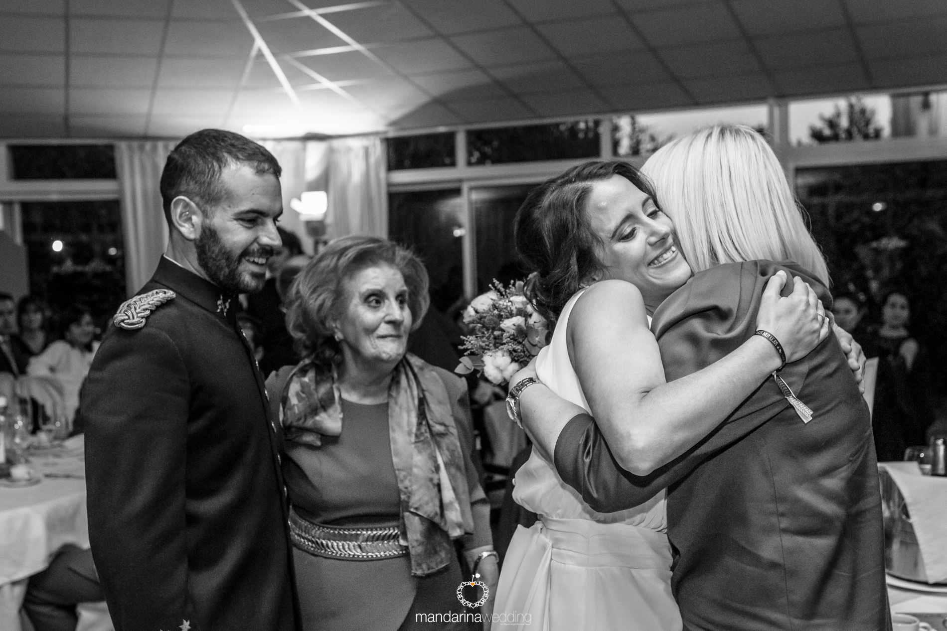 mandarina wedding, fotografos de boda, fotografo boda soria, fotografo boda barcelona, fotografo boda Madrid, fotógrafo boda lerida_29