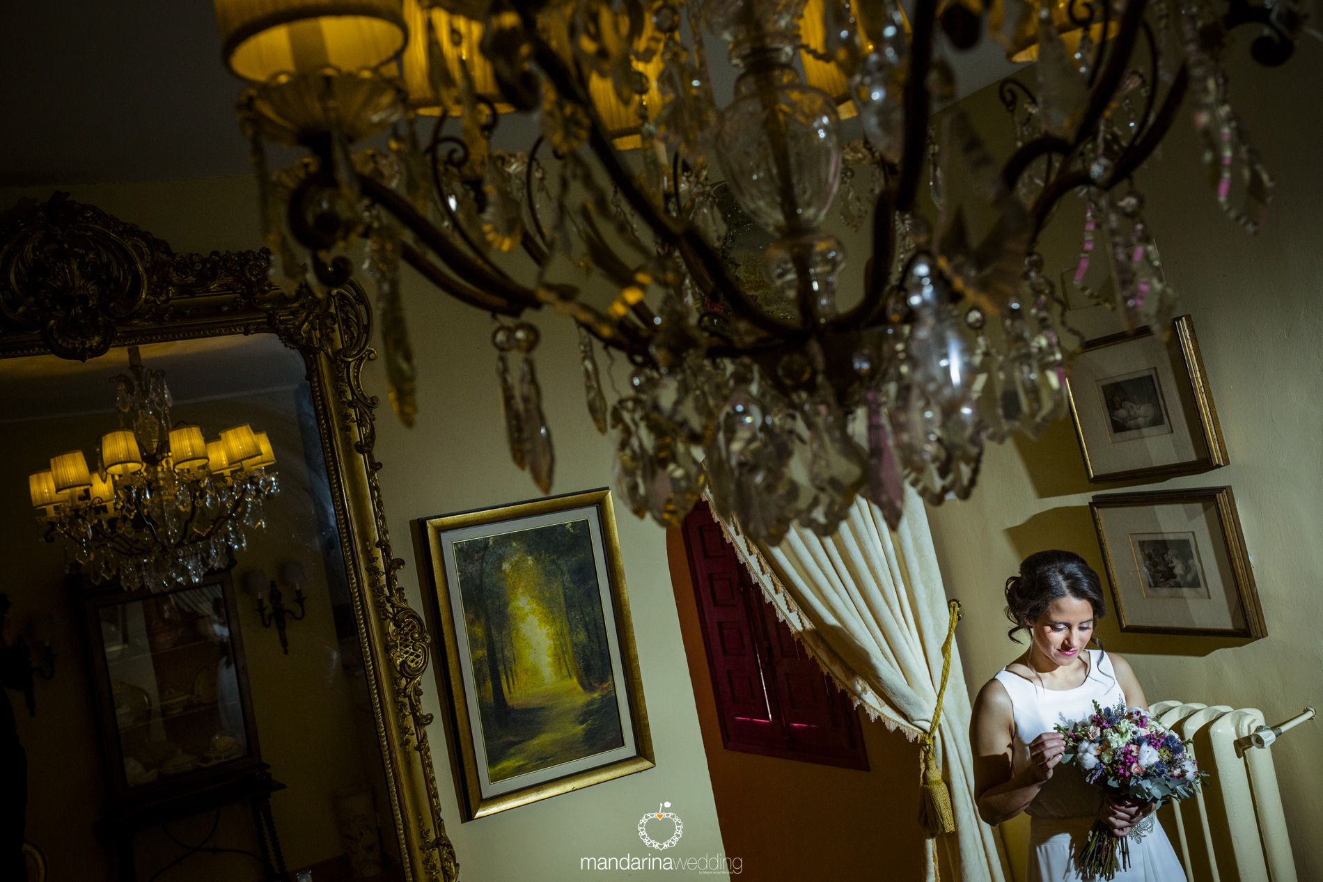 mandarina wedding, fotografos de boda, fotografo boda soria, fotografo boda barcelona, fotografo boda Madrid, fotógrafo boda lerida_30