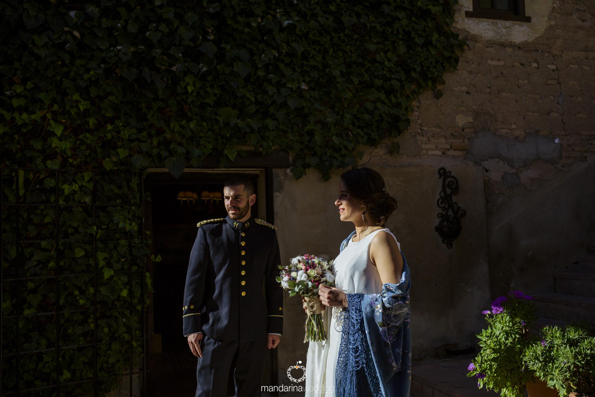 mandarina wedding, fotografos de boda, fotografo boda soria, fotografo boda barcelona, fotografo boda Madrid, fotógrafo boda lerida_32