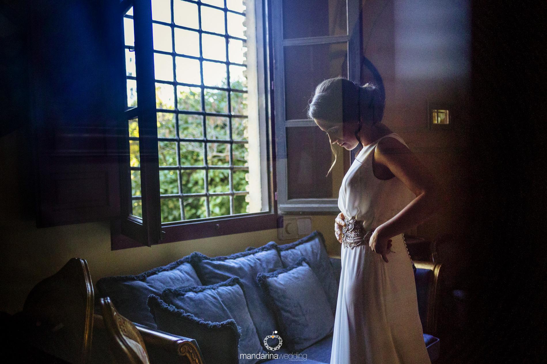 mandarina wedding, fotografos de boda, fotografo boda soria, fotografo boda barcelona, fotografo boda Madrid, fotógrafo boda lerida_33