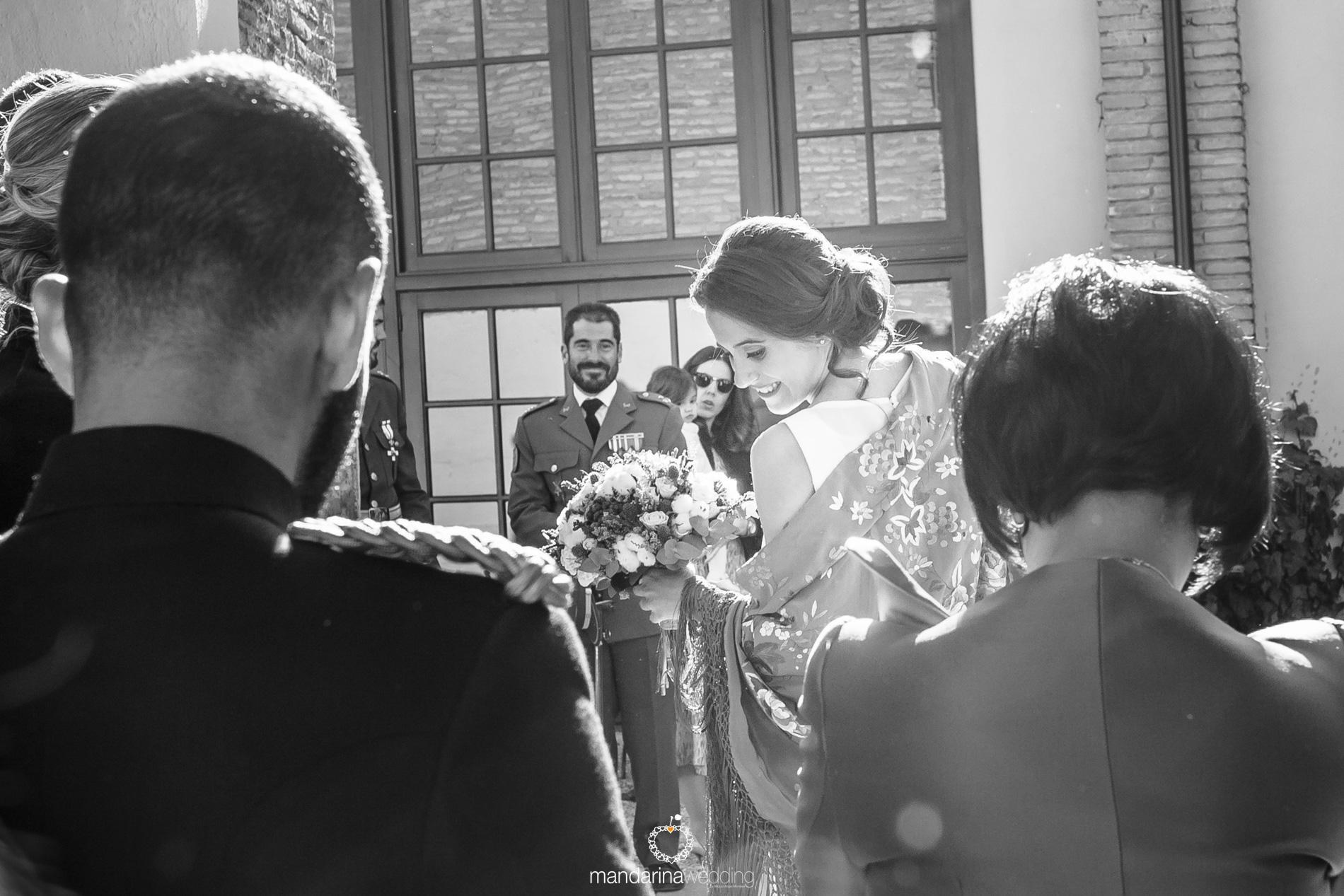 mandarina wedding, fotografos de boda, fotografo boda soria, fotografo boda barcelona, fotografo boda Madrid, fotógrafo boda lerida_35