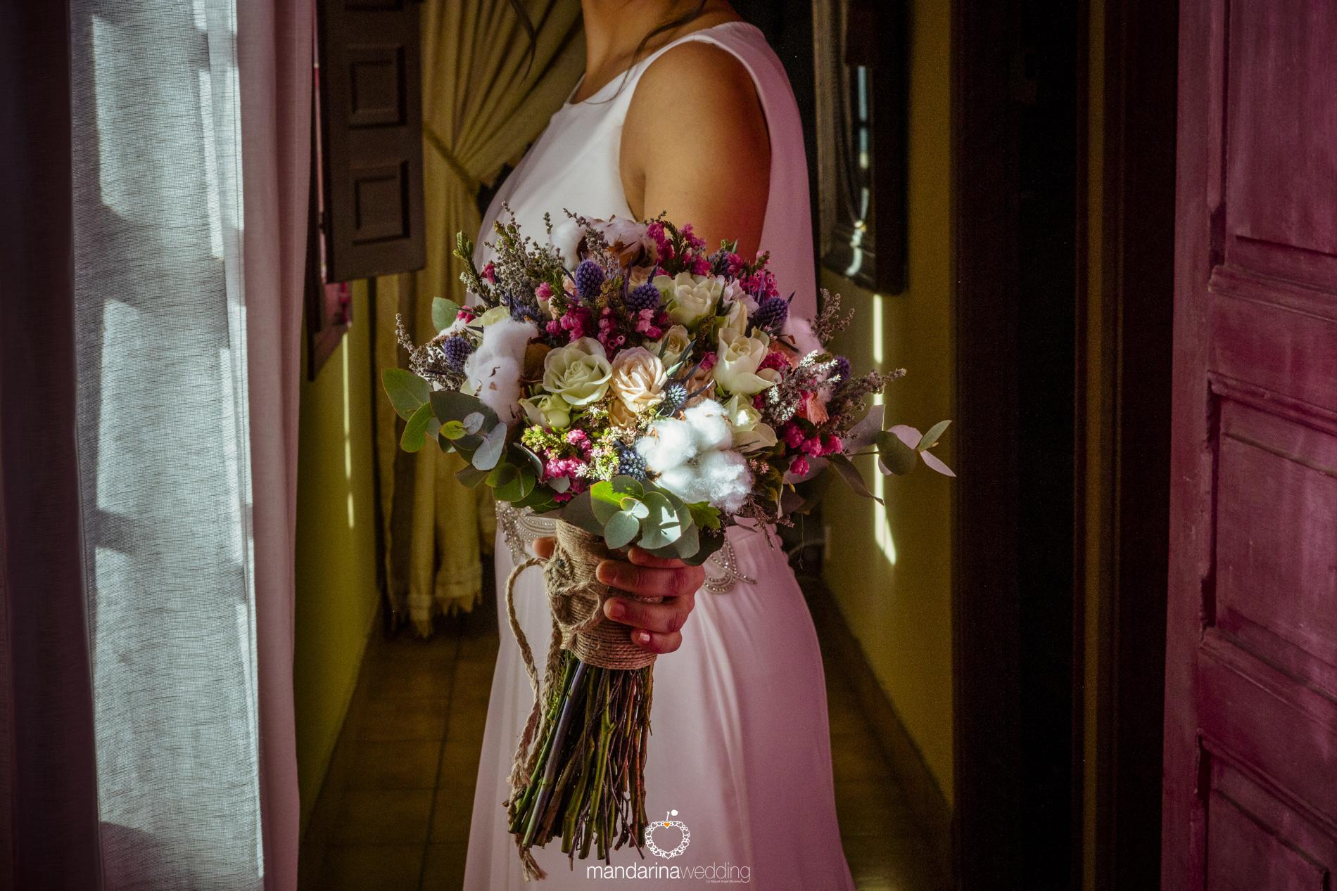 mandarina wedding, fotografos de boda, fotografo boda soria, fotografo boda barcelona, fotografo boda Madrid, fotógrafo boda lerida_36