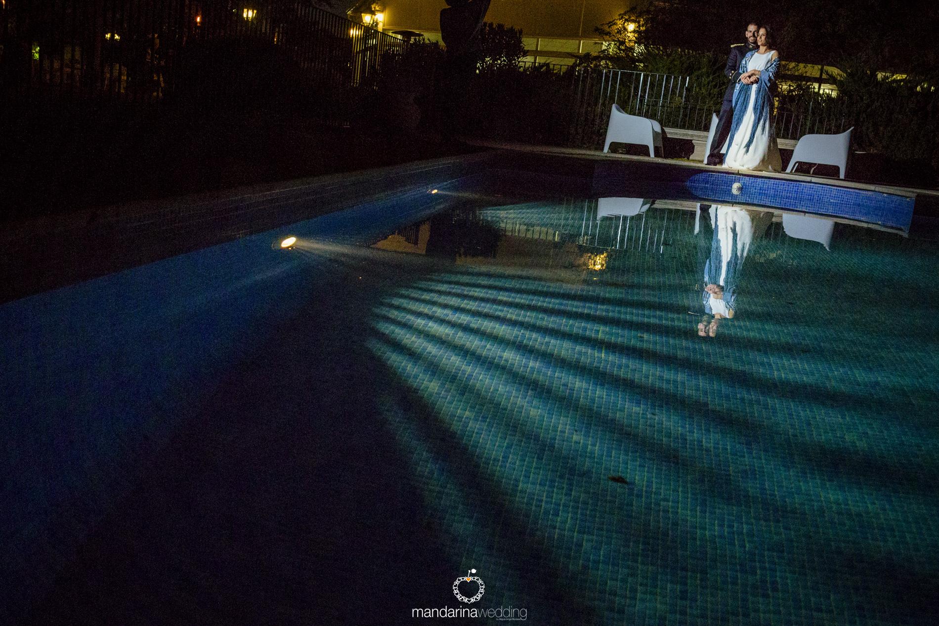 mandarina wedding, fotografos de boda, fotografo boda soria, fotografo boda barcelona, fotografo boda Madrid, fotógrafo boda lerida_37