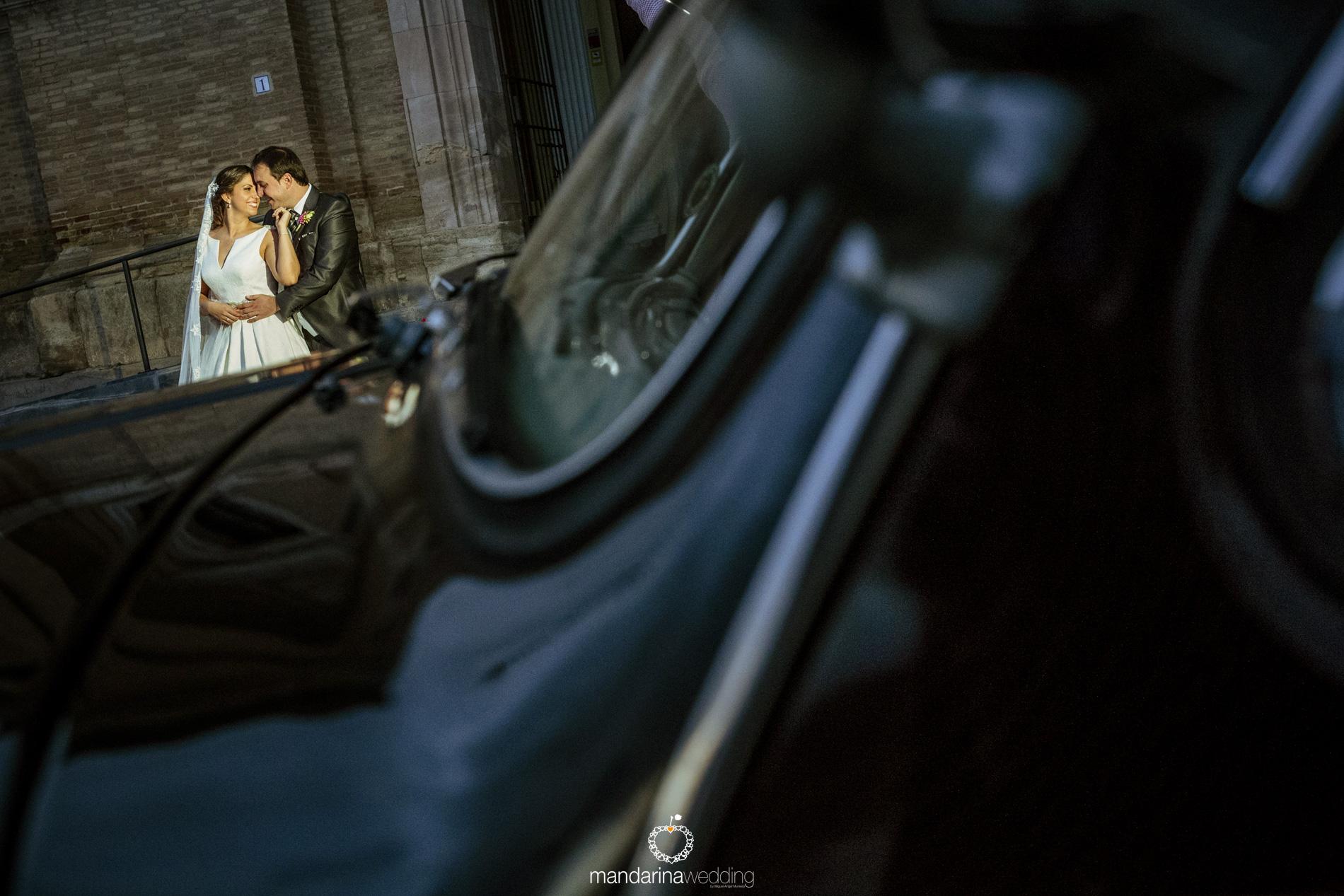 mandarina wedding, fotografo de boda, fotografo boda soria, fotografo boda barcelona, fotografo boda Madrid, fotografo boda lerida, fotografo boda Huesca, fotografo de destino_001