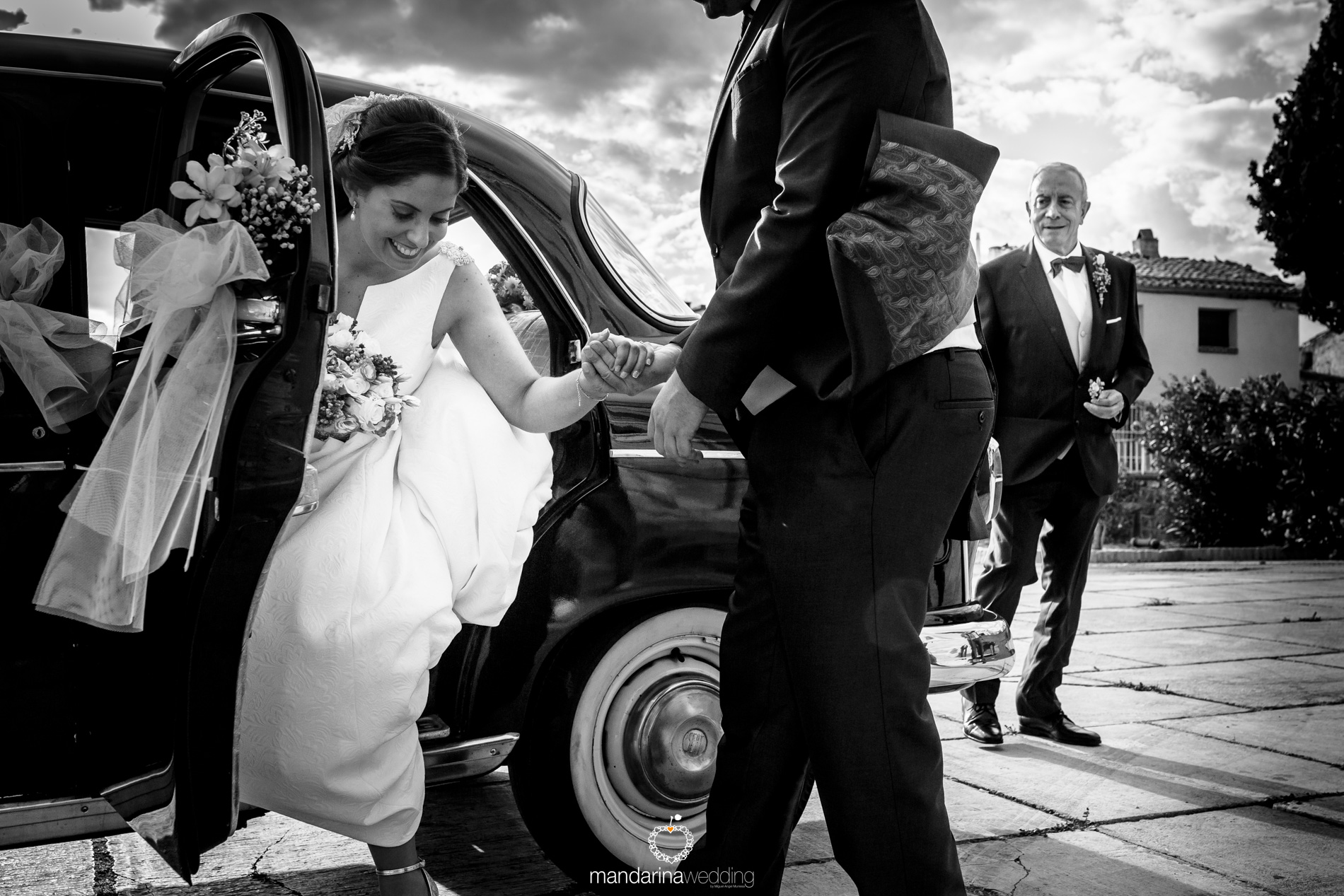 mandarina wedding, fotografo de boda, fotografo boda soria, fotografo boda barcelona, fotografo boda Madrid, fotografo boda lerida, fotografo boda Huesca, fotografo de destino_004