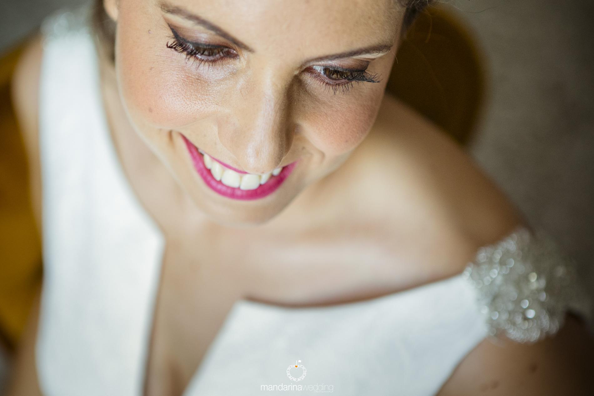 mandarina wedding, fotografo de boda, fotografo boda soria, fotografo boda barcelona, fotografo boda Madrid, fotografo boda lerida, fotografo boda Huesca, fotografo de destino_005