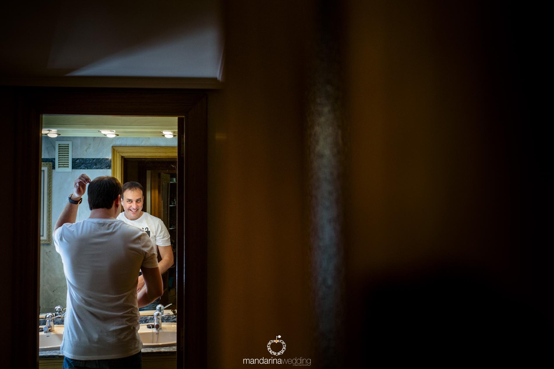 mandarina wedding, fotografo de boda, fotografo boda soria, fotografo boda barcelona, fotografo boda Madrid, fotografo boda lerida, fotografo boda Huesca, fotografo de destino_006