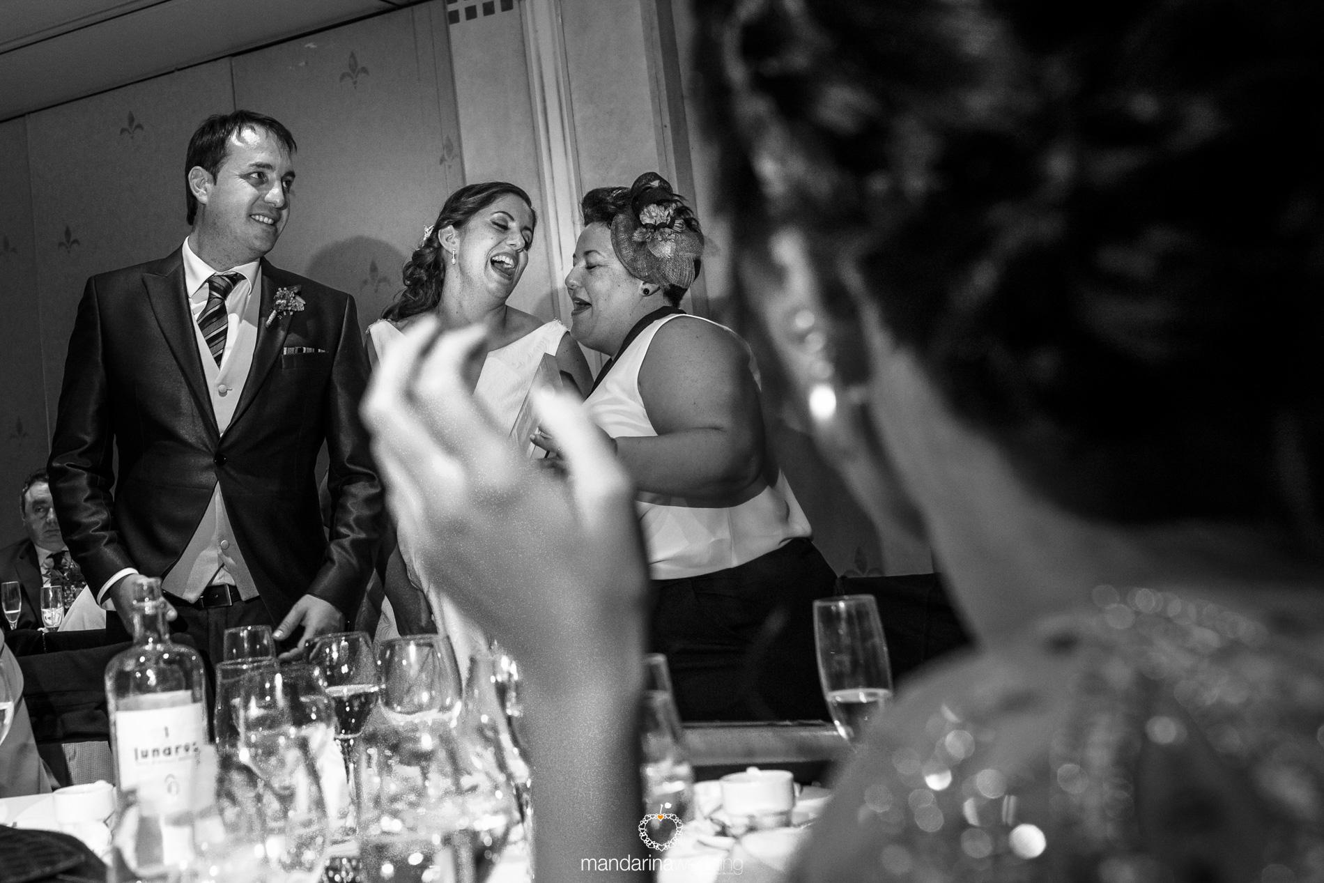 mandarina wedding, fotografo de boda, fotografo boda soria, fotografo boda barcelona, fotografo boda Madrid, fotografo boda lerida, fotografo boda Huesca, fotografo de destino_007