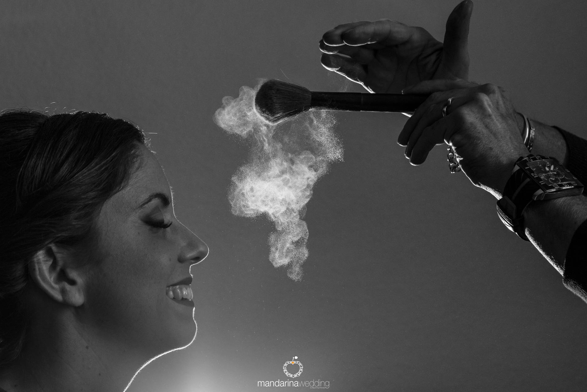 mandarina wedding, fotografo de boda, fotografo boda soria, fotografo boda barcelona, fotografo boda Madrid, fotografo boda lerida, fotografo boda Huesca, fotografo de destino_008