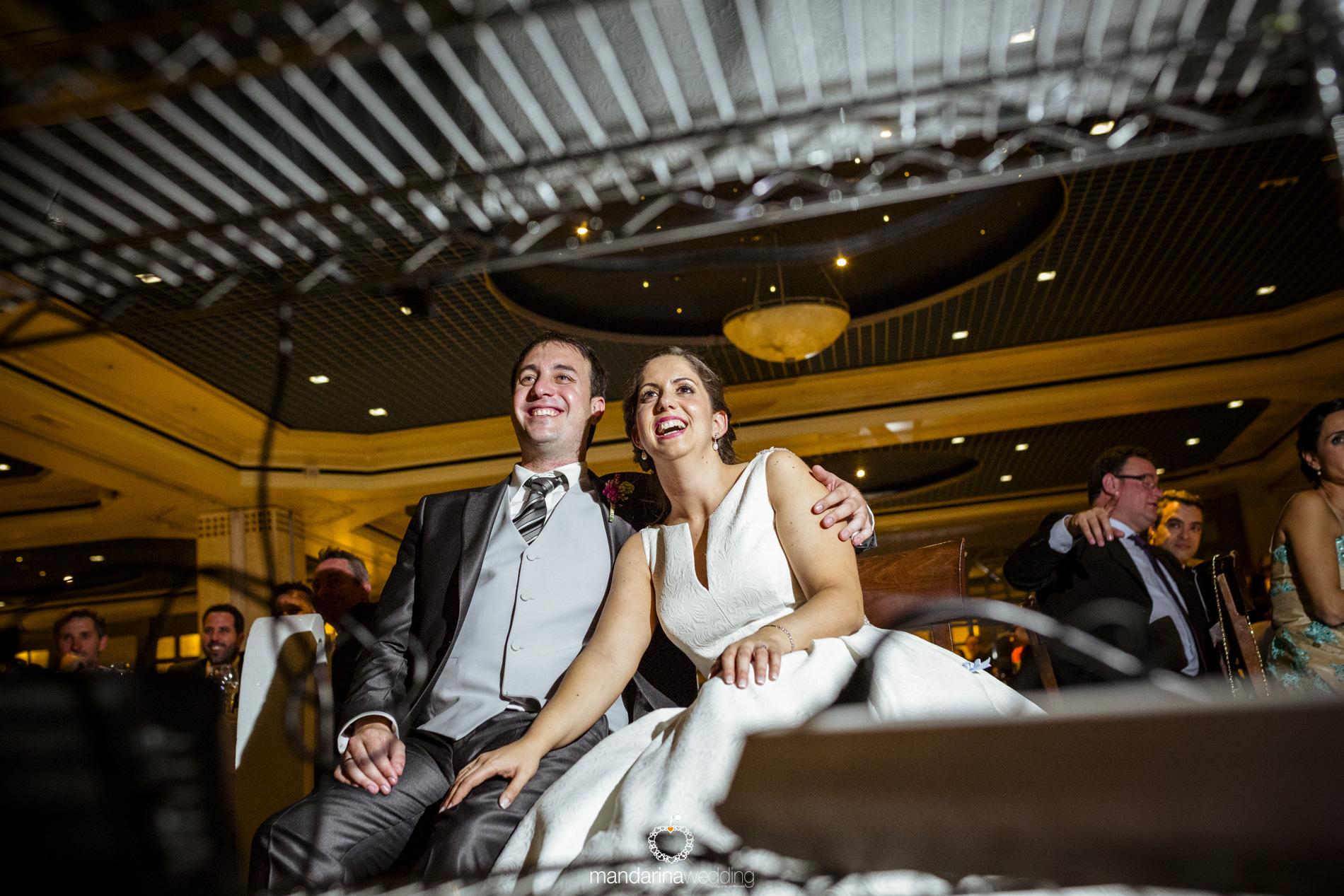 mandarina wedding, fotografo de boda, fotografo boda soria, fotografo boda barcelona, fotografo boda Madrid, fotografo boda lerida, fotografo boda Huesca, fotografo de destino_009