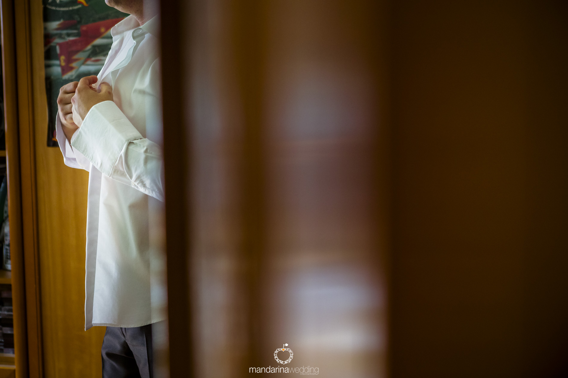 mandarina wedding, fotografo de boda, fotografo boda soria, fotografo boda barcelona, fotografo boda Madrid, fotografo boda lerida, fotografo boda Huesca, fotografo de destino_010