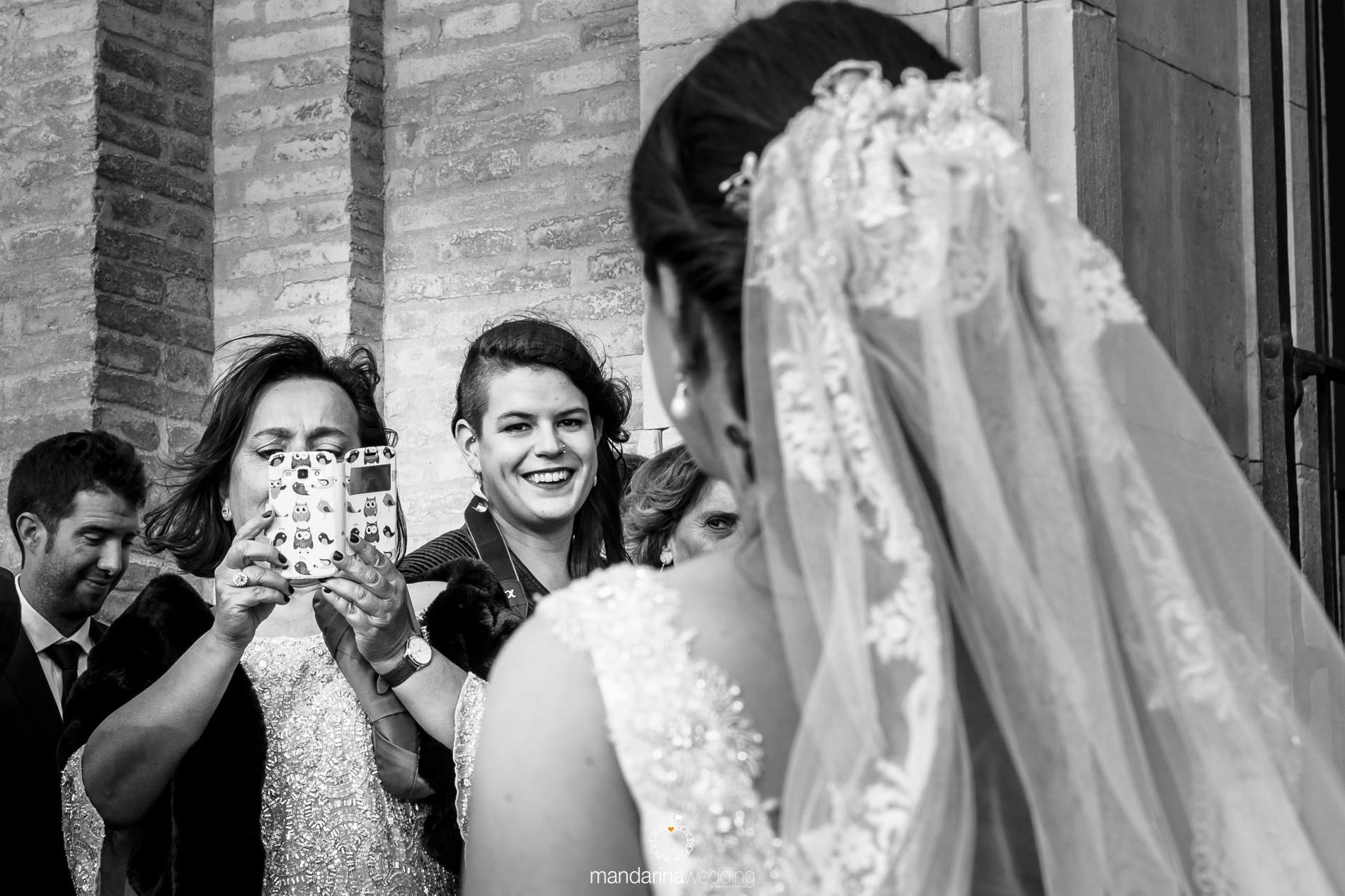 mandarina wedding, fotografo de boda, fotografo boda soria, fotografo boda barcelona, fotografo boda Madrid, fotografo boda lerida, fotografo boda Huesca, fotografo de destino_011