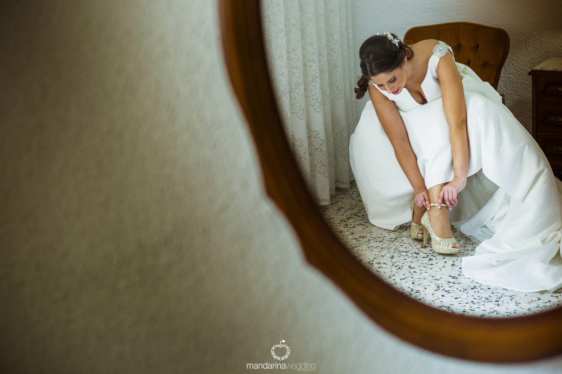 mandarina wedding, fotografo de boda, fotografo boda soria, fotografo boda barcelona, fotografo boda Madrid, fotografo boda lerida, fotografo boda Huesca, fotografo de destino_012