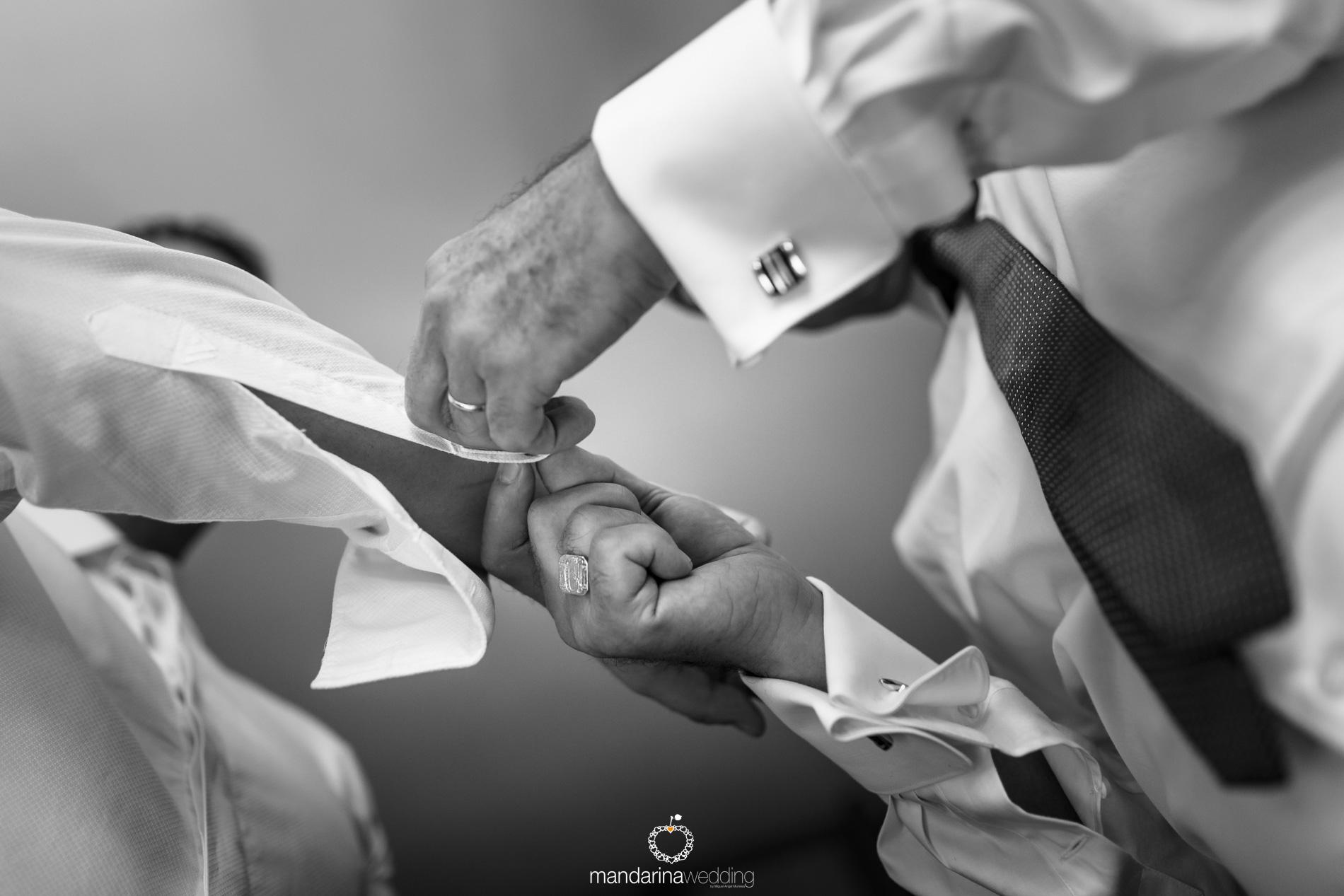 mandarina wedding, fotografo de boda, fotografo boda soria, fotografo boda barcelona, fotografo boda Madrid, fotografo boda lerida, fotografo boda Huesca, fotografo de destino_013