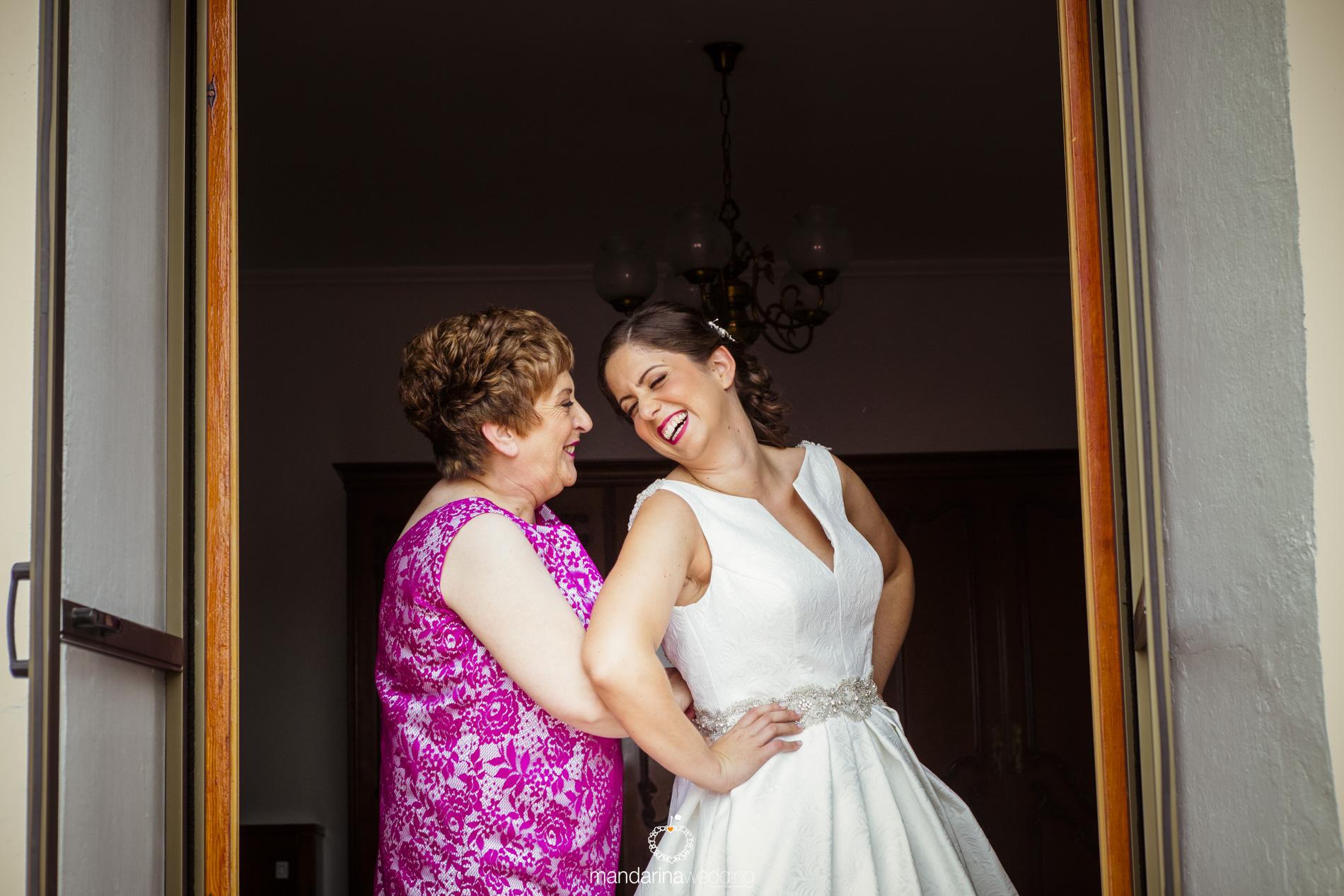 mandarina wedding, fotografo de boda, fotografo boda soria, fotografo boda barcelona, fotografo boda Madrid, fotografo boda lerida, fotografo boda Huesca, fotografo de destino_014