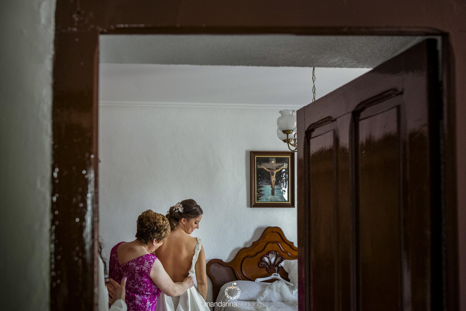 mandarina wedding, fotografo de boda, fotografo boda soria, fotografo boda barcelona, fotografo boda Madrid, fotografo boda lerida, fotografo boda Huesca, fotografo de destino_016