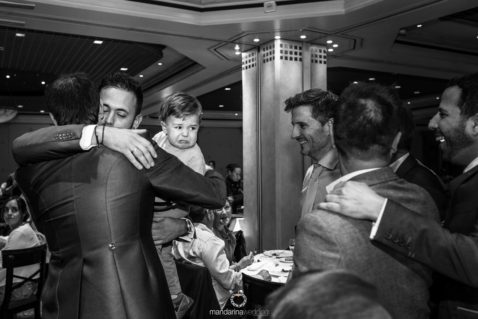 mandarina wedding, fotografo de boda, fotografo boda soria, fotografo boda barcelona, fotografo boda Madrid, fotografo boda lerida, fotografo boda Huesca, fotografo de destino_017