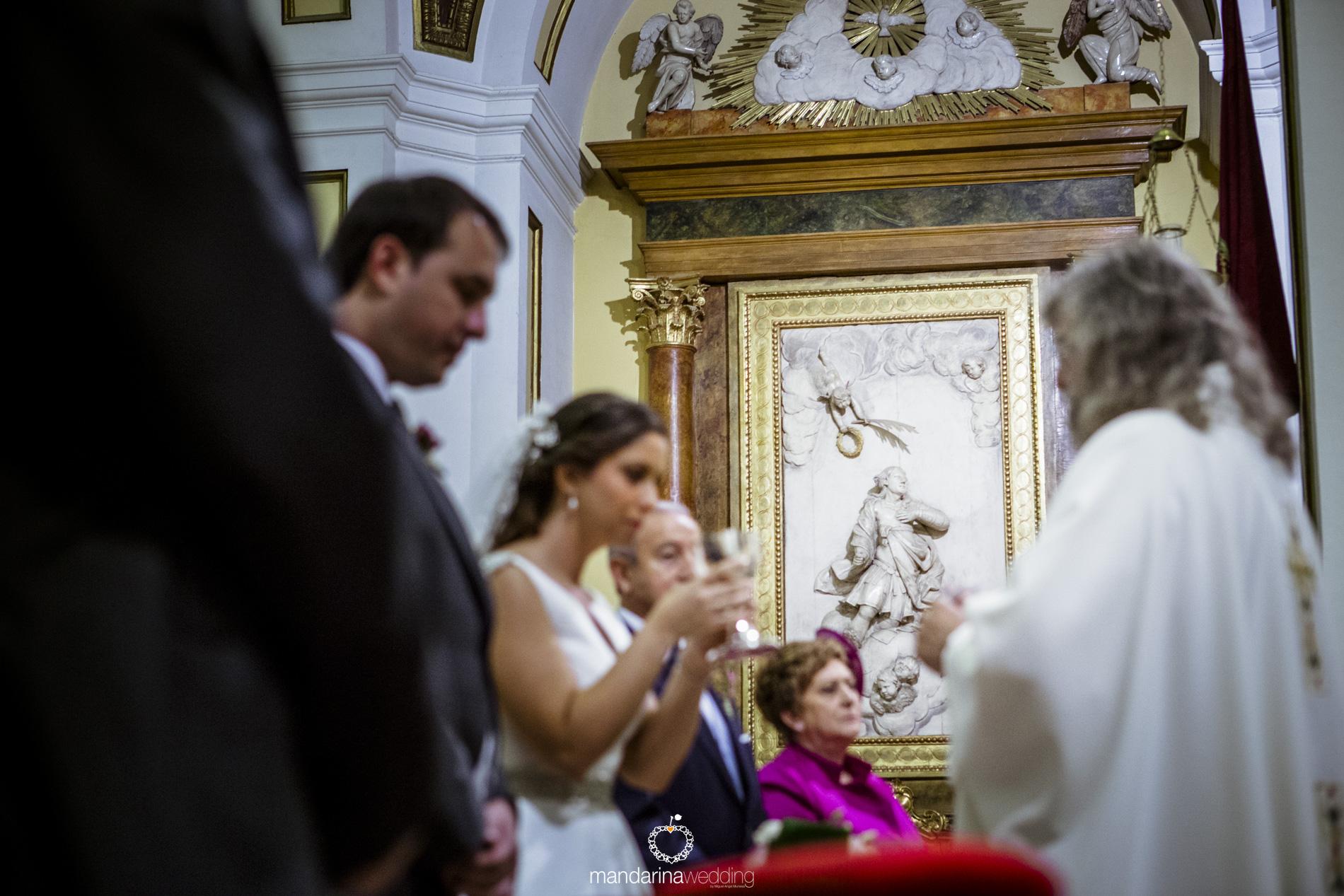 mandarina wedding, fotografo de boda, fotografo boda soria, fotografo boda barcelona, fotografo boda Madrid, fotografo boda lerida, fotografo boda Huesca, fotografo de destino_018