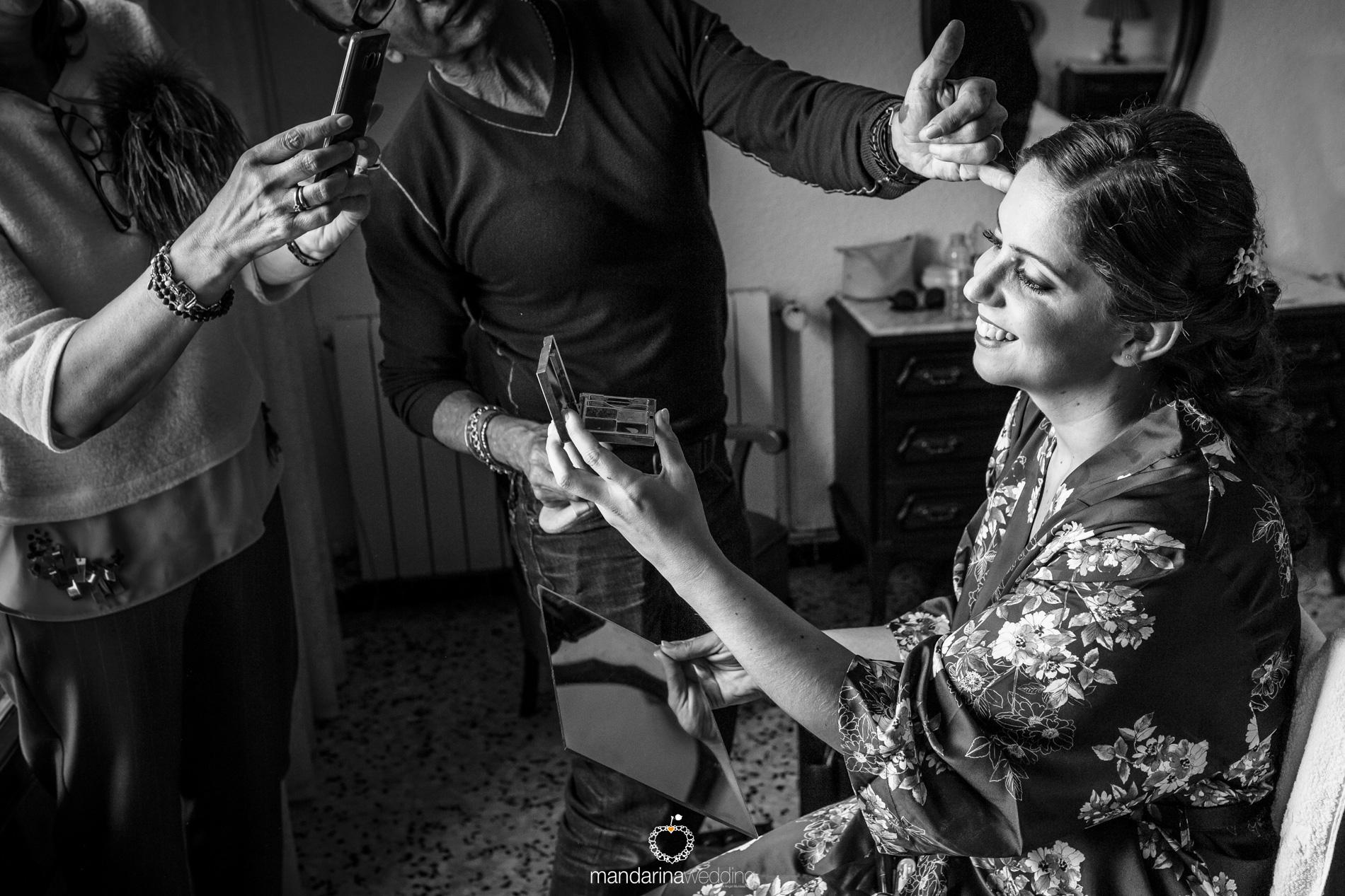 mandarina wedding, fotografo de boda, fotografo boda soria, fotografo boda barcelona, fotografo boda Madrid, fotografo boda lerida, fotografo boda Huesca, fotografo de destino_019