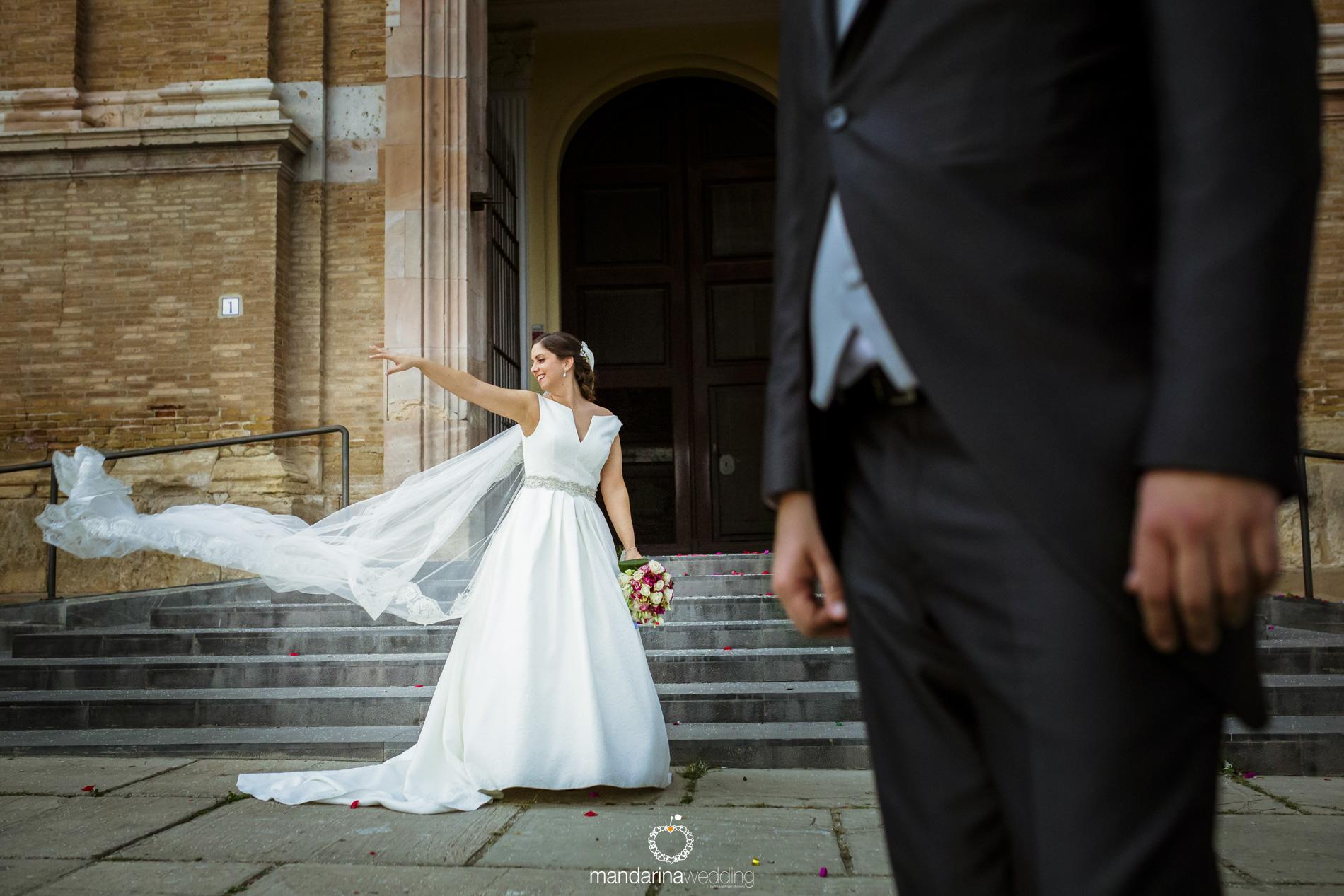 mandarina wedding, fotografo de boda, fotografo boda soria, fotografo boda barcelona, fotografo boda Madrid, fotografo boda lerida, fotografo boda Huesca, fotografo de destino_020