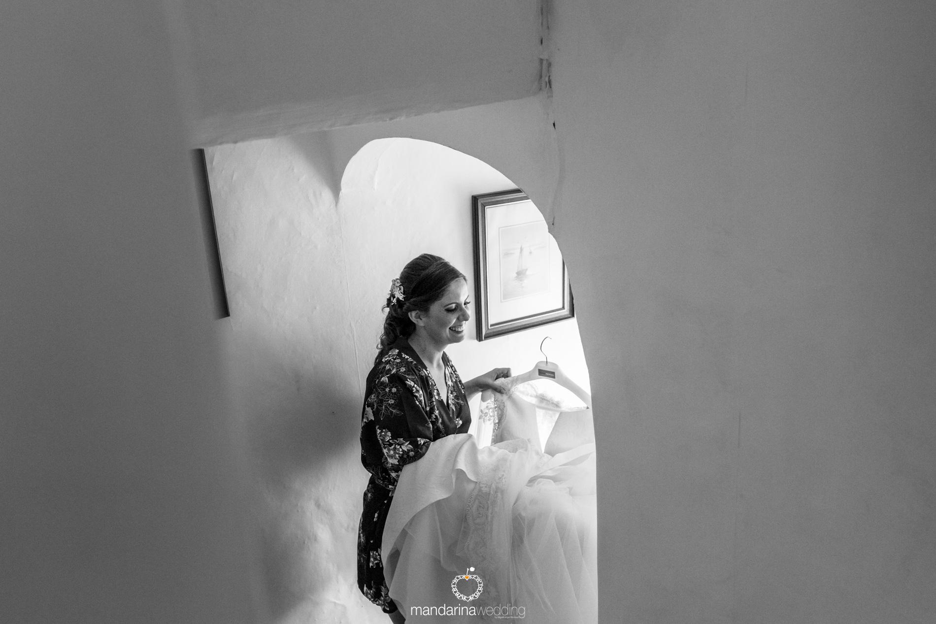 mandarina wedding, fotografo de boda, fotografo boda soria, fotografo boda barcelona, fotografo boda Madrid, fotografo boda lerida, fotografo boda Huesca, fotografo de destino_021