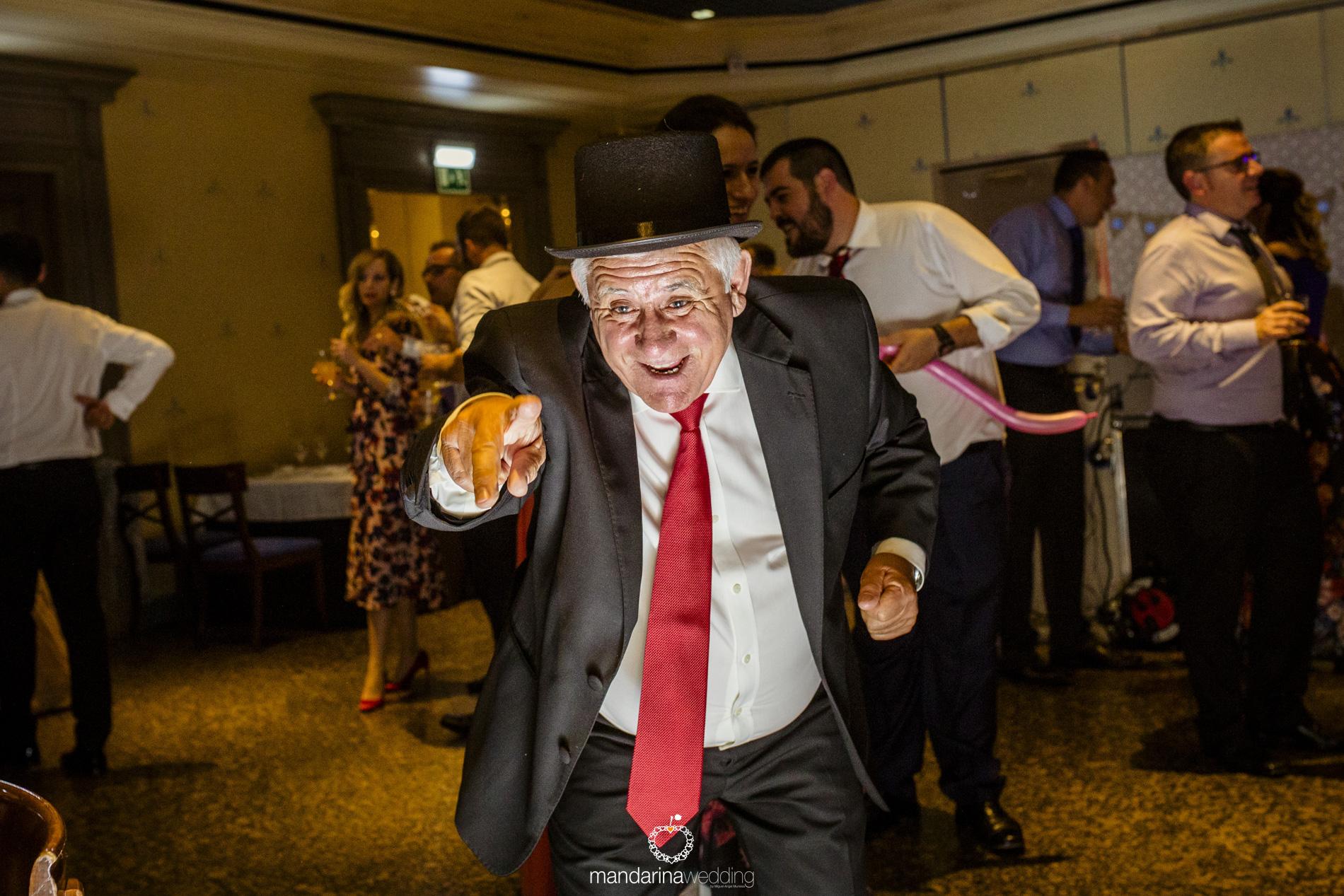 mandarina wedding, fotografo de boda, fotografo boda soria, fotografo boda barcelona, fotografo boda Madrid, fotografo boda lerida, fotografo boda Huesca, fotografo de destino_022