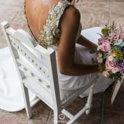 mandarina wedding, fotografo boda pais vasco, fotografo boda zaragoza, fotógrafo boda soria, fotografo boda Madrid, fotógrafo boda tarragona-01