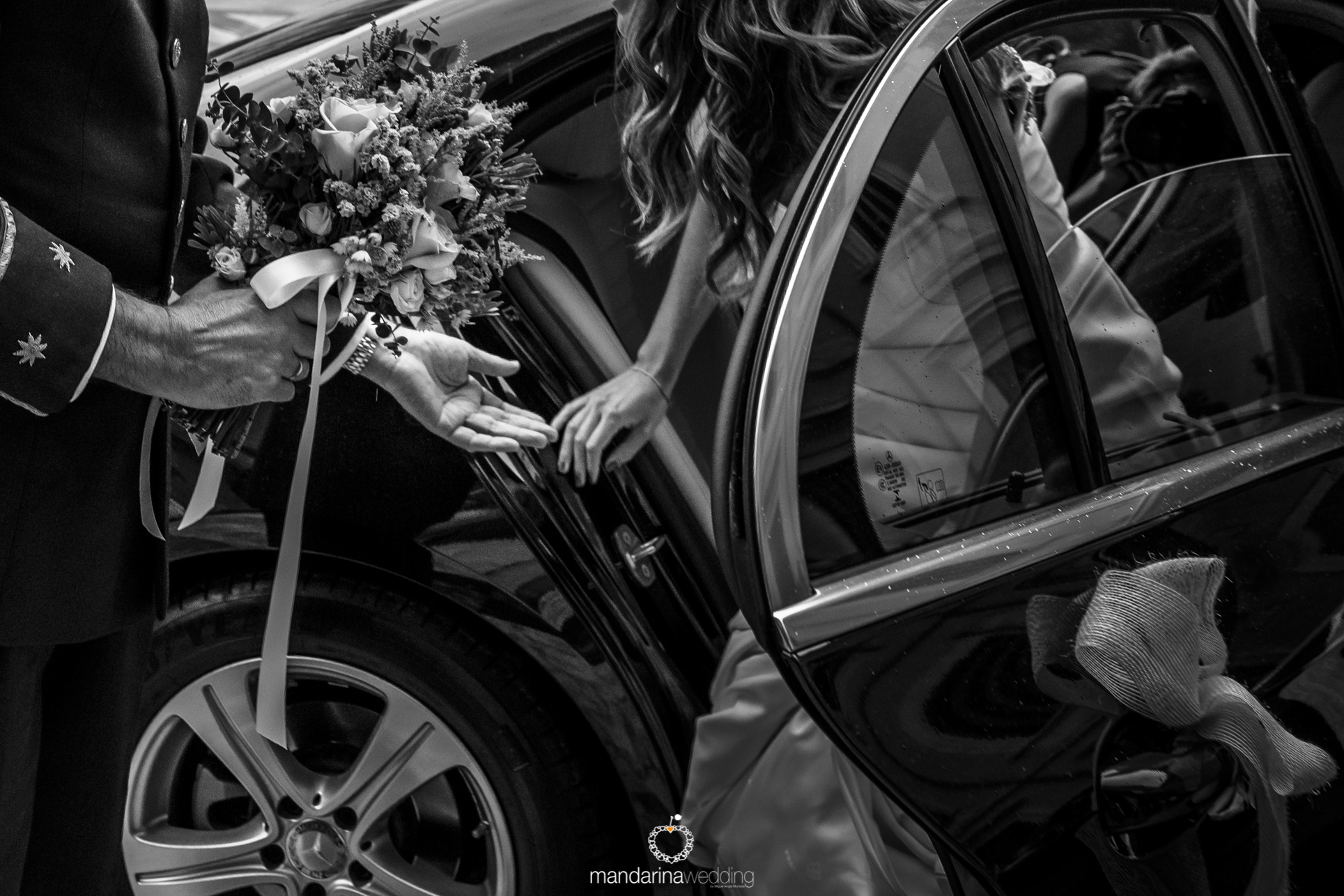 mandarina wedding, fotografo boda pais vasco, fotografo boda zaragoza, fotógrafo boda soria, fotografo boda Madrid, fotógrafo boda tarragona-02
