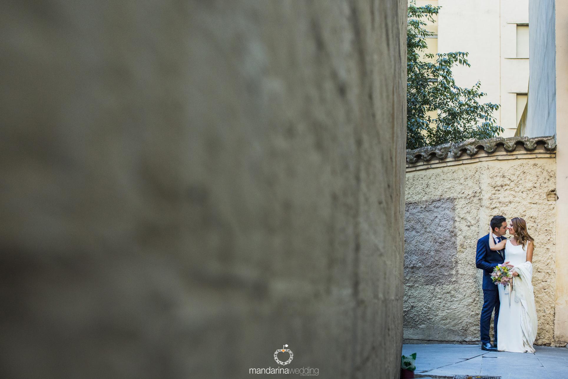 mandarina wedding, fotografo boda pais vasco, fotografo boda zaragoza, fotógrafo boda soria, fotografo boda Madrid, fotógrafo boda tarragona-03