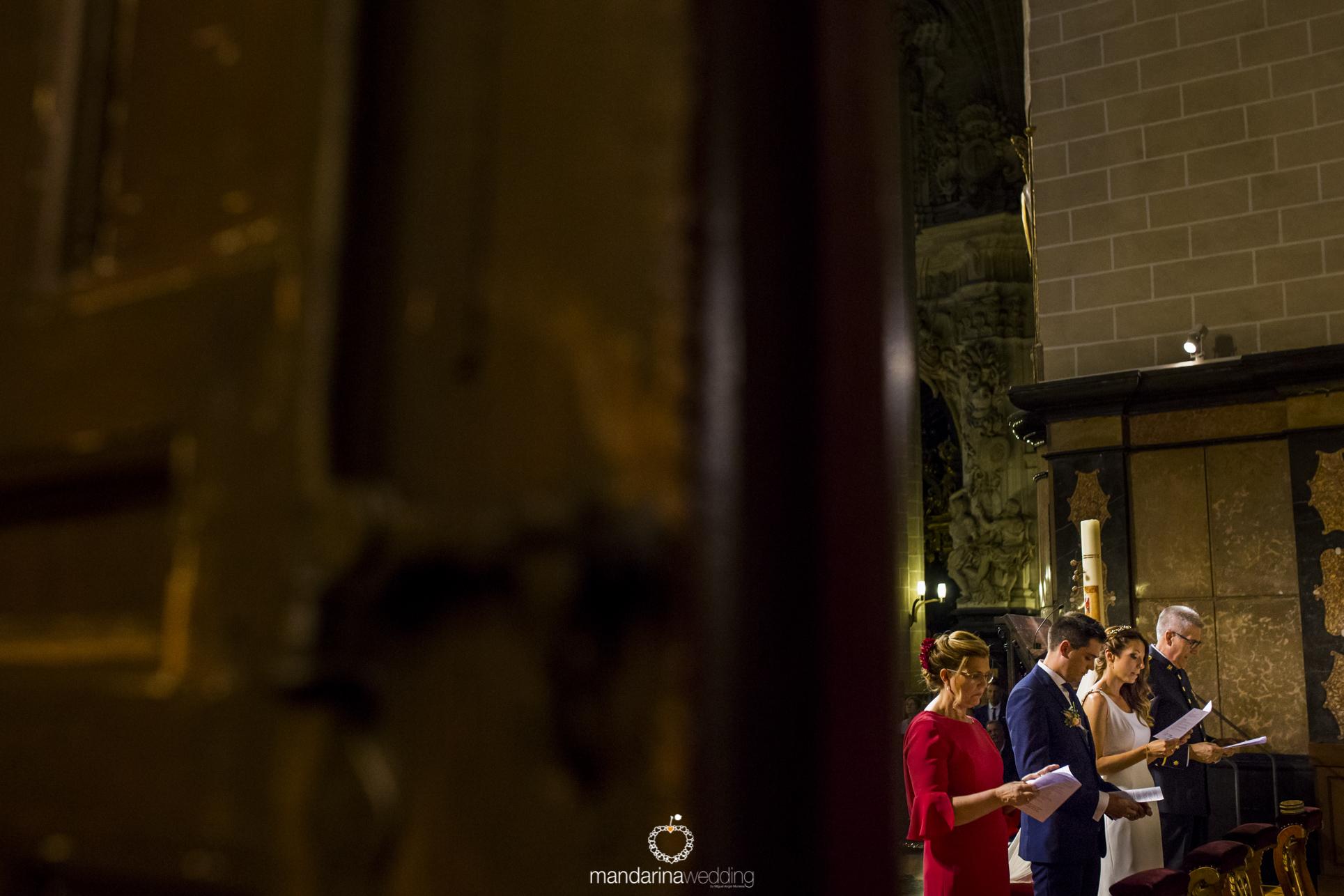 mandarina wedding, fotografo boda pais vasco, fotografo boda zaragoza, fotógrafo boda soria, fotografo boda Madrid, fotógrafo boda tarragona-05