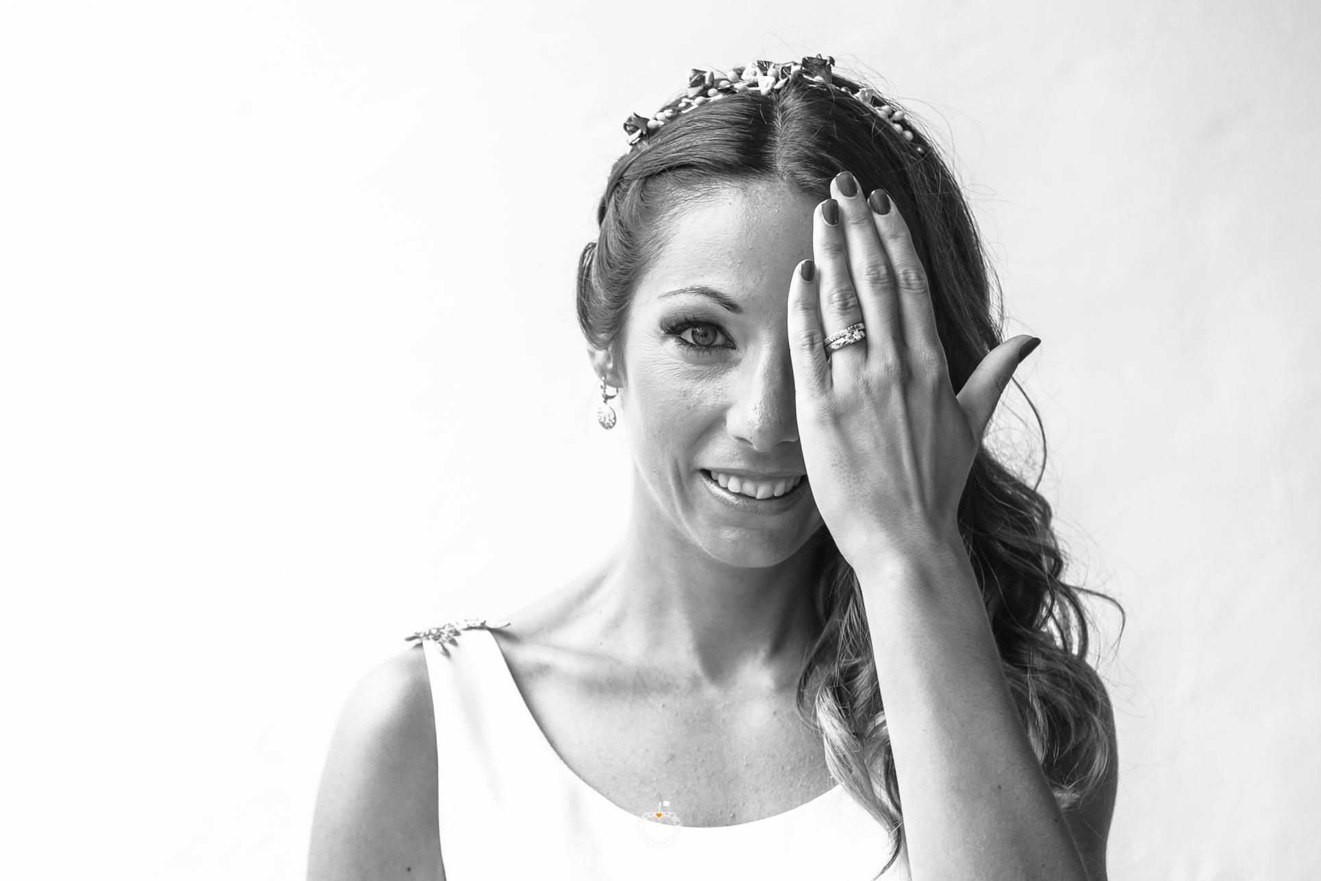 mandarina wedding, fotografo boda pais vasco, fotografo boda zaragoza, fotógrafo boda soria, fotografo boda Madrid, fotógrafo boda tarragona-06
