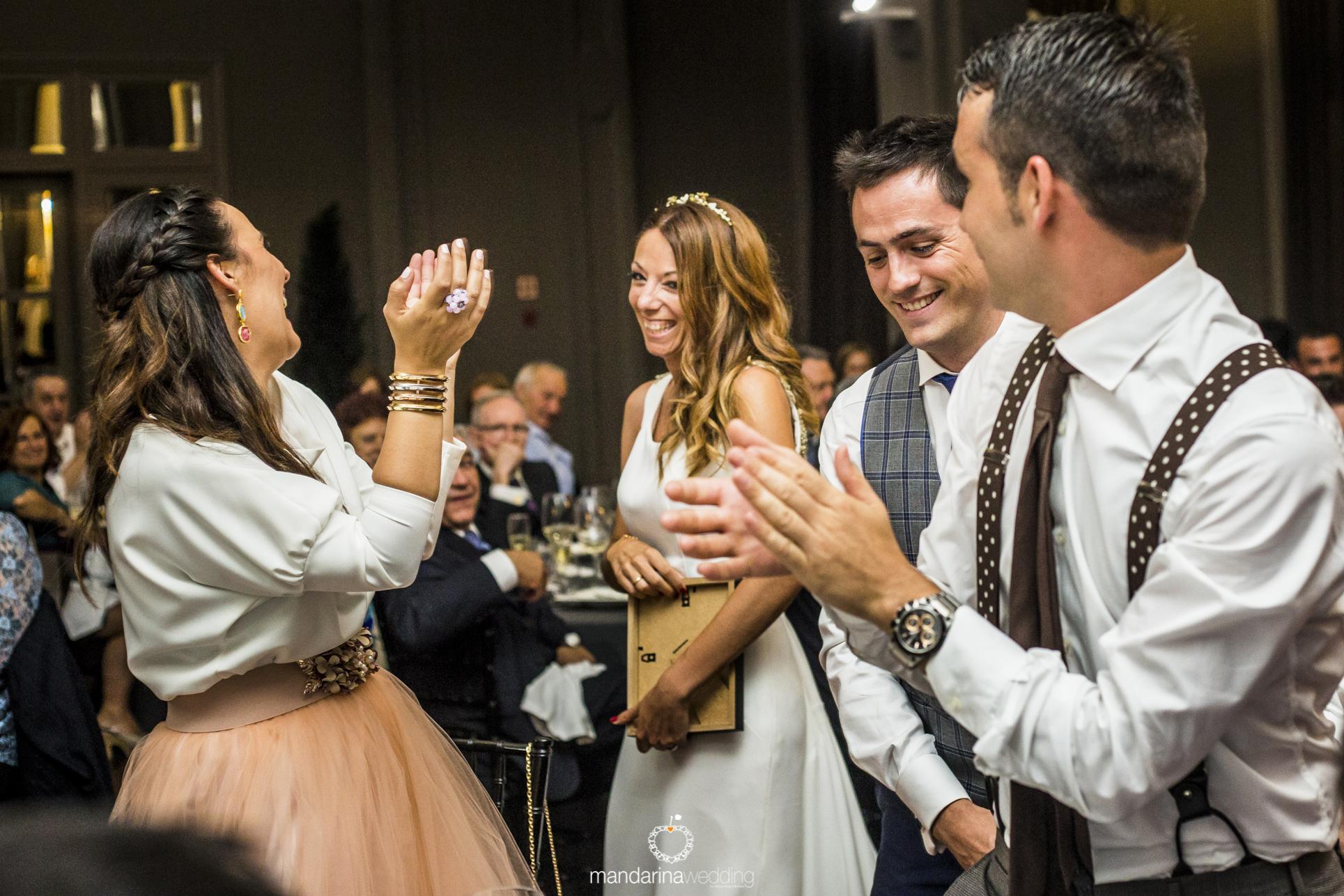 mandarina wedding, fotografo boda pais vasco, fotografo boda zaragoza, fotógrafo boda soria, fotografo boda Madrid, fotógrafo boda tarragona-07