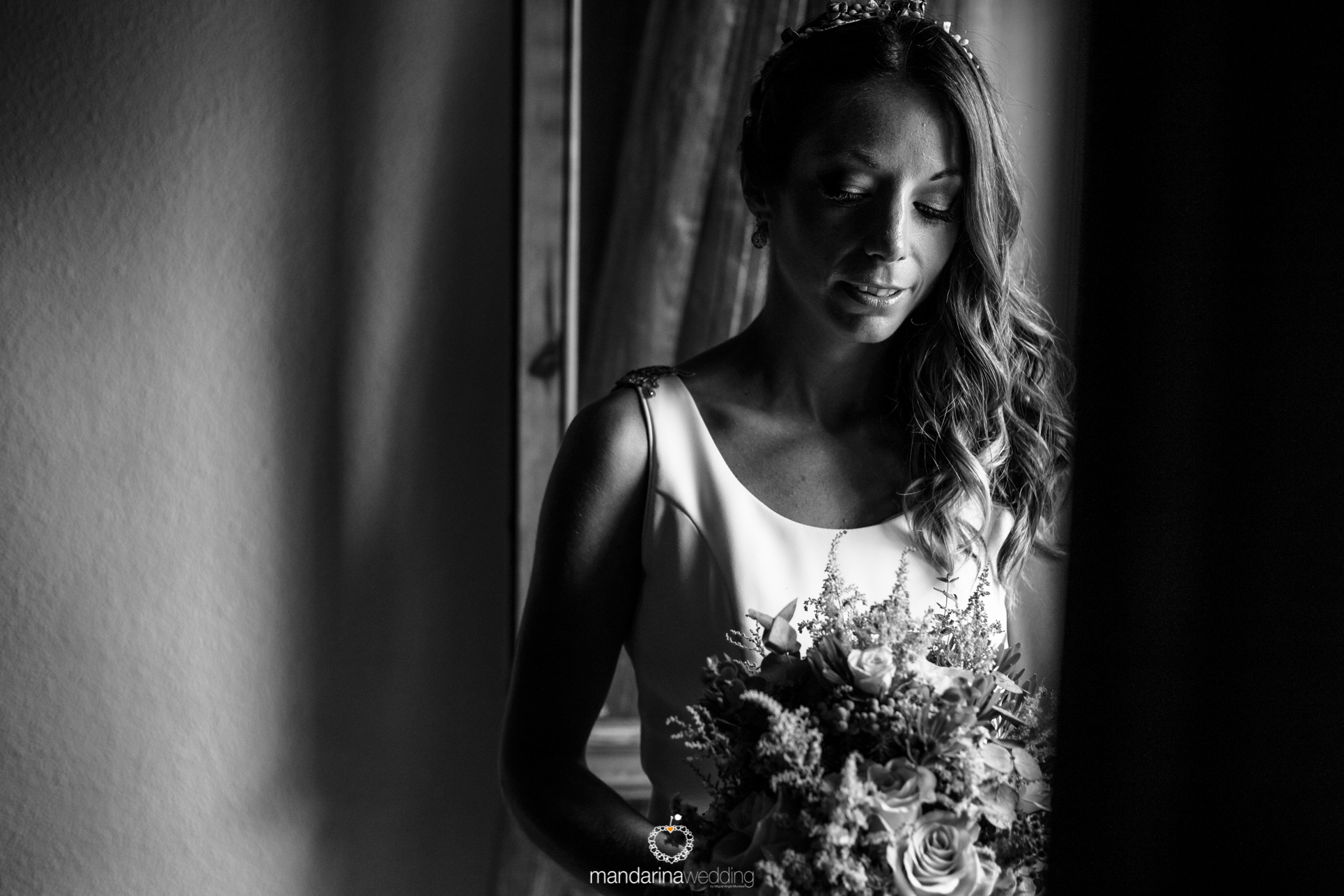 mandarina wedding, fotografo boda pais vasco, fotografo boda zaragoza, fotógrafo boda soria, fotografo boda Madrid, fotógrafo boda tarragona-08