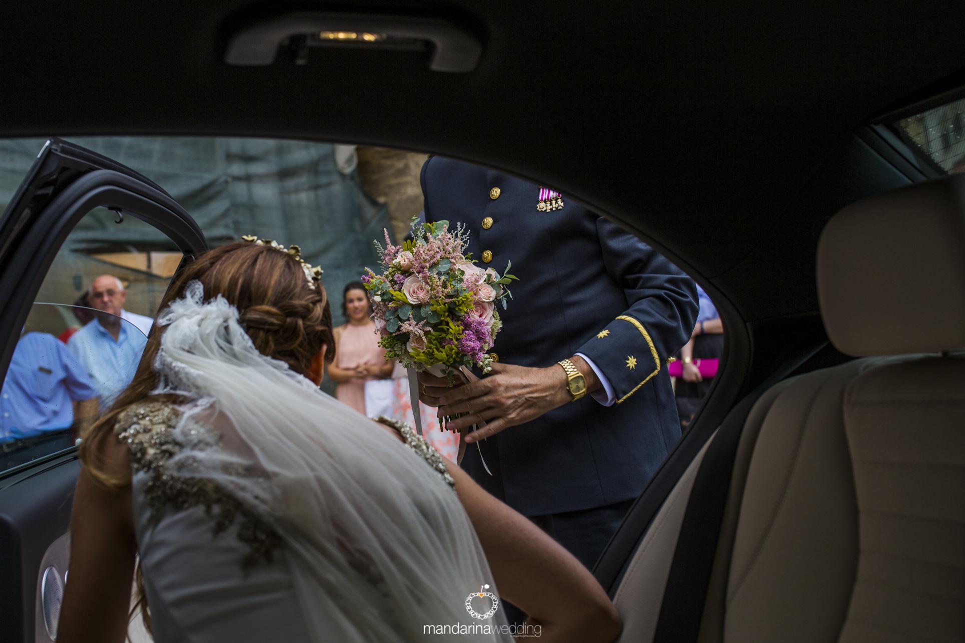 mandarina wedding, fotografo boda pais vasco, fotografo boda zaragoza, fotógrafo boda soria, fotografo boda Madrid, fotógrafo boda tarragona-09