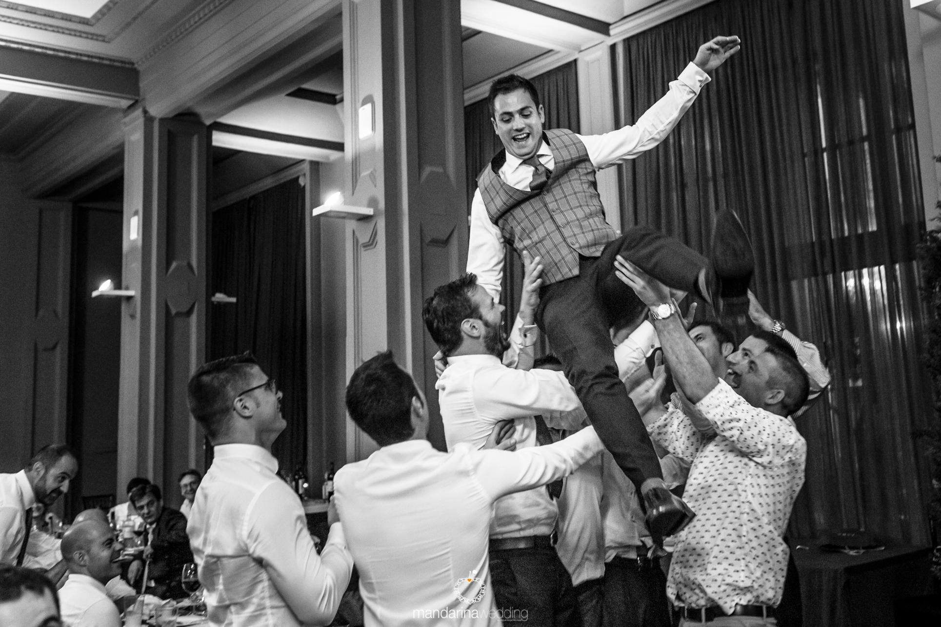 mandarina wedding, fotografo boda pais vasco, fotografo boda zaragoza, fotógrafo boda soria, fotografo boda Madrid, fotógrafo boda tarragona-10