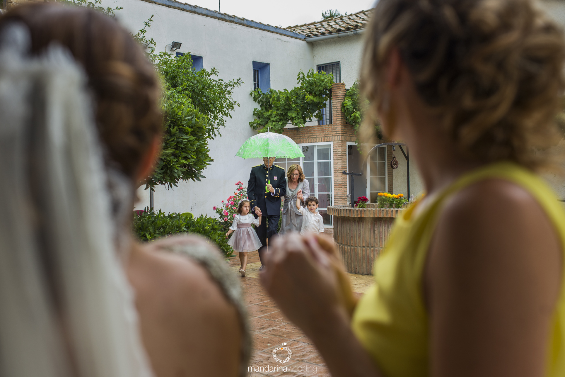 mandarina wedding, fotografo boda pais vasco, fotografo boda zaragoza, fotógrafo boda soria, fotografo boda Madrid, fotógrafo boda tarragona-11