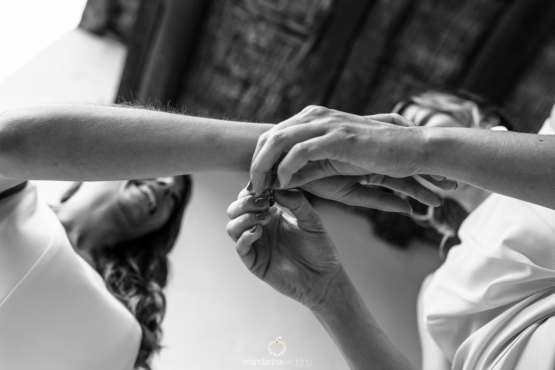 mandarina wedding, fotografo boda pais vasco, fotografo boda zaragoza, fotógrafo boda soria, fotografo boda Madrid, fotógrafo boda tarragona-12