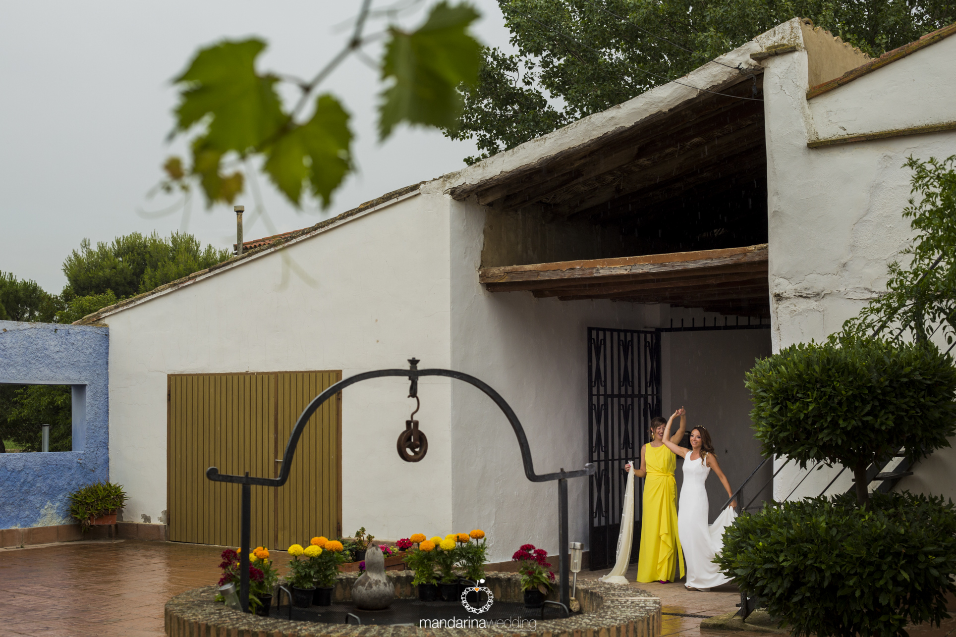 mandarina wedding, fotografo boda pais vasco, fotografo boda zaragoza, fotógrafo boda soria, fotografo boda Madrid, fotógrafo boda tarragona-13