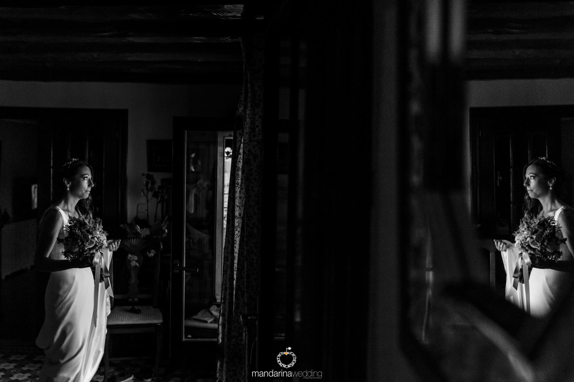 mandarina wedding, fotografo boda pais vasco, fotografo boda zaragoza, fotógrafo boda soria, fotografo boda Madrid, fotógrafo boda tarragona-15