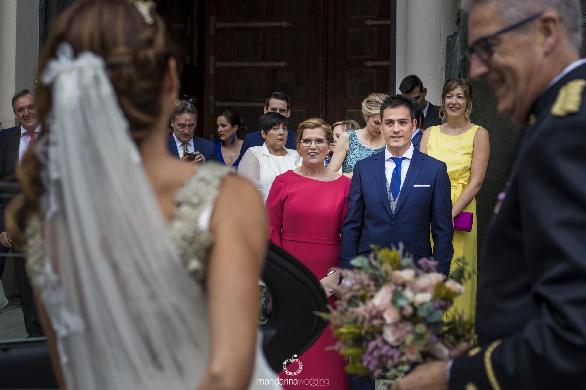 mandarina wedding, fotografo boda pais vasco, fotografo boda zaragoza, fotógrafo boda soria, fotografo boda Madrid, fotógrafo boda tarragona-16