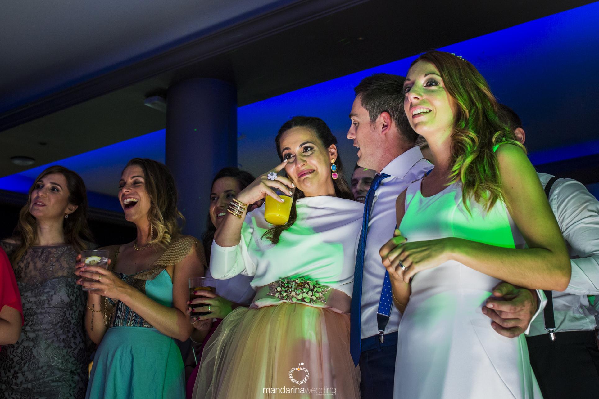 mandarina wedding, fotografo boda pais vasco, fotografo boda zaragoza, fotógrafo boda soria, fotografo boda Madrid, fotógrafo boda tarragona-18