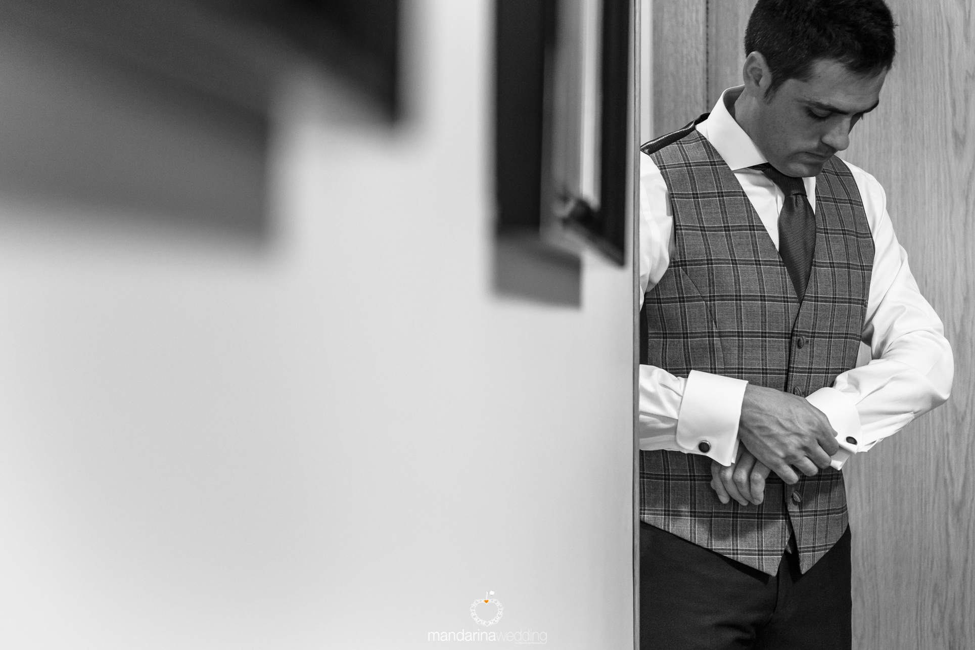 mandarina wedding, fotografo boda pais vasco, fotografo boda zaragoza, fotógrafo boda soria, fotografo boda Madrid, fotógrafo boda tarragona-19