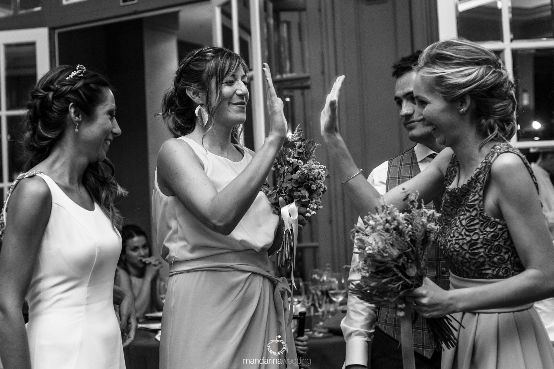 mandarina wedding, fotografo boda pais vasco, fotografo boda zaragoza, fotógrafo boda soria, fotografo boda Madrid, fotógrafo boda tarragona-20