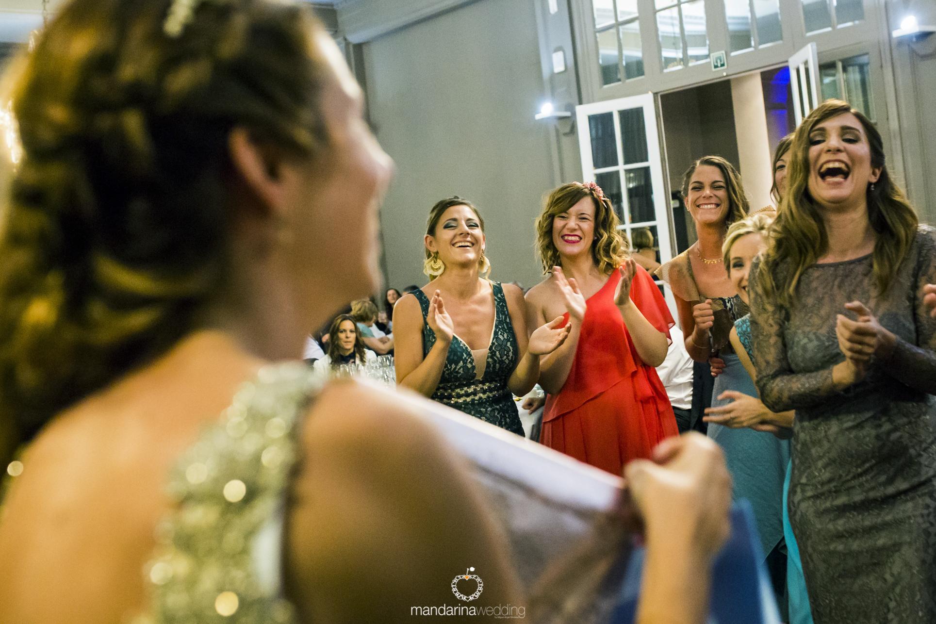 mandarina wedding, fotografo boda pais vasco, fotografo boda zaragoza, fotógrafo boda soria, fotografo boda Madrid, fotógrafo boda tarragona-21