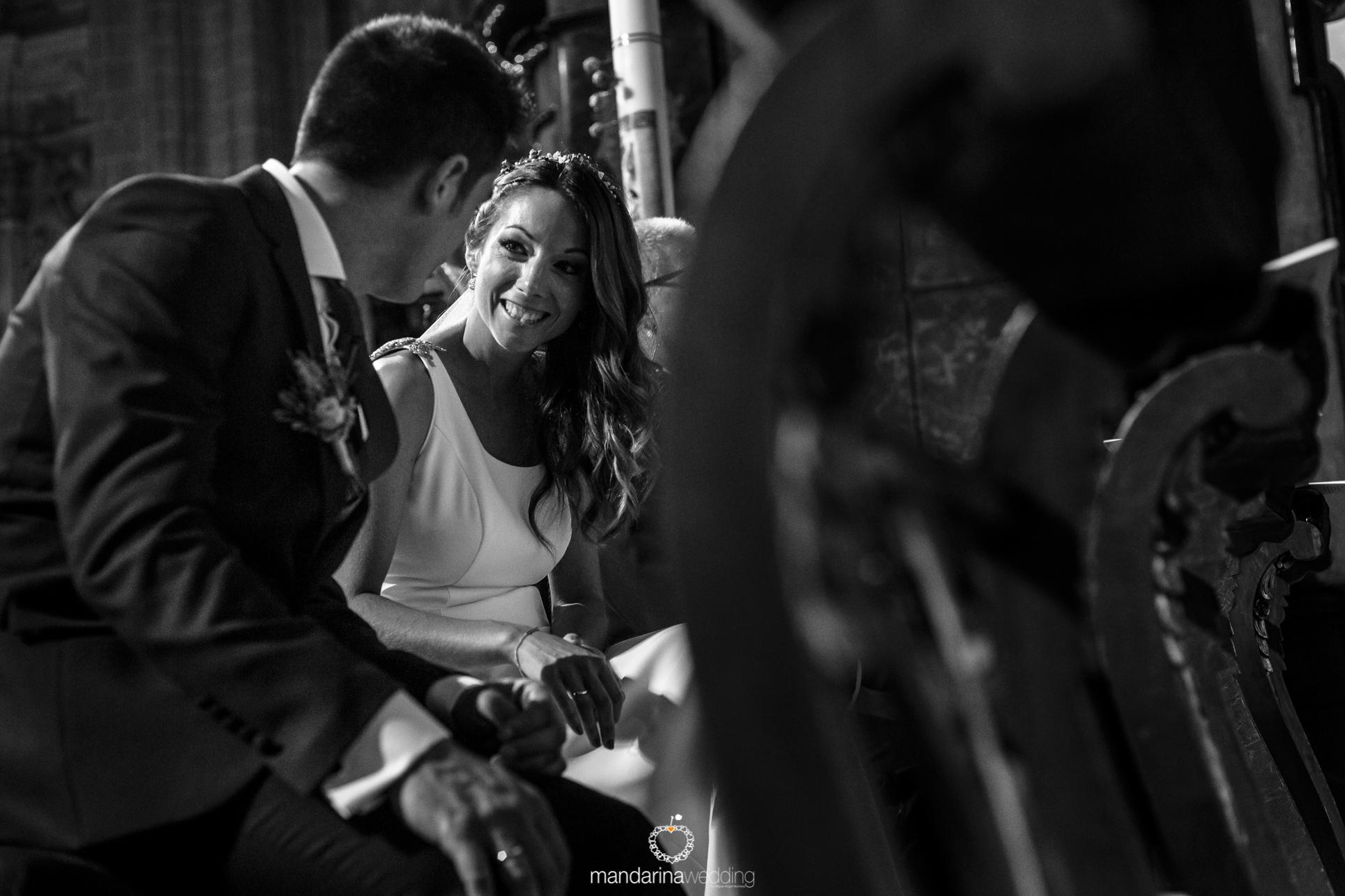 mandarina wedding, fotografo boda pais vasco, fotografo boda zaragoza, fotógrafo boda soria, fotografo boda Madrid, fotógrafo boda tarragona-22