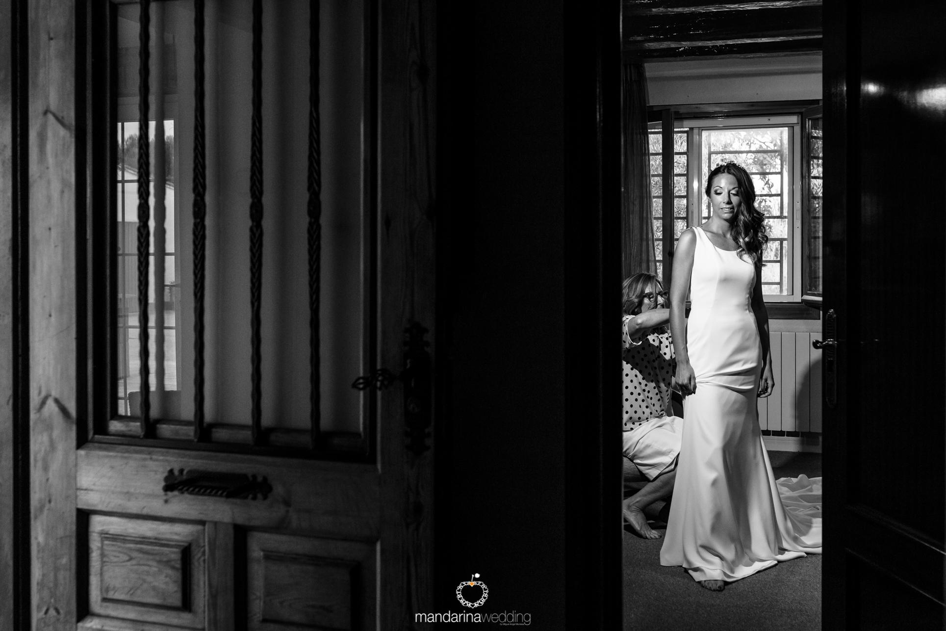 mandarina wedding, fotografo boda pais vasco, fotografo boda zaragoza, fotógrafo boda soria, fotografo boda Madrid, fotógrafo boda tarragona-23
