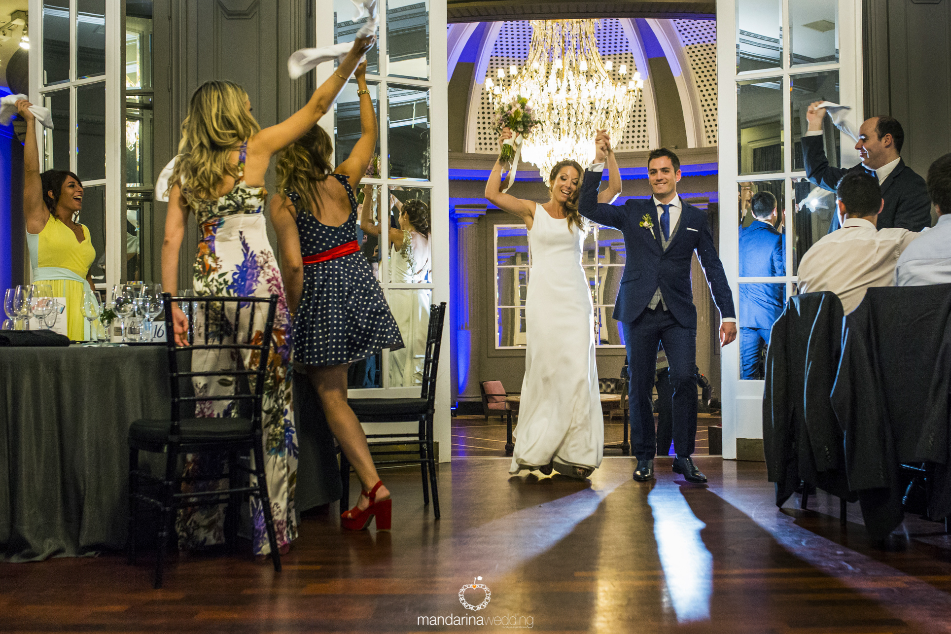 mandarina wedding, fotografo boda pais vasco, fotografo boda zaragoza, fotógrafo boda soria, fotografo boda Madrid, fotógrafo boda tarragona-24