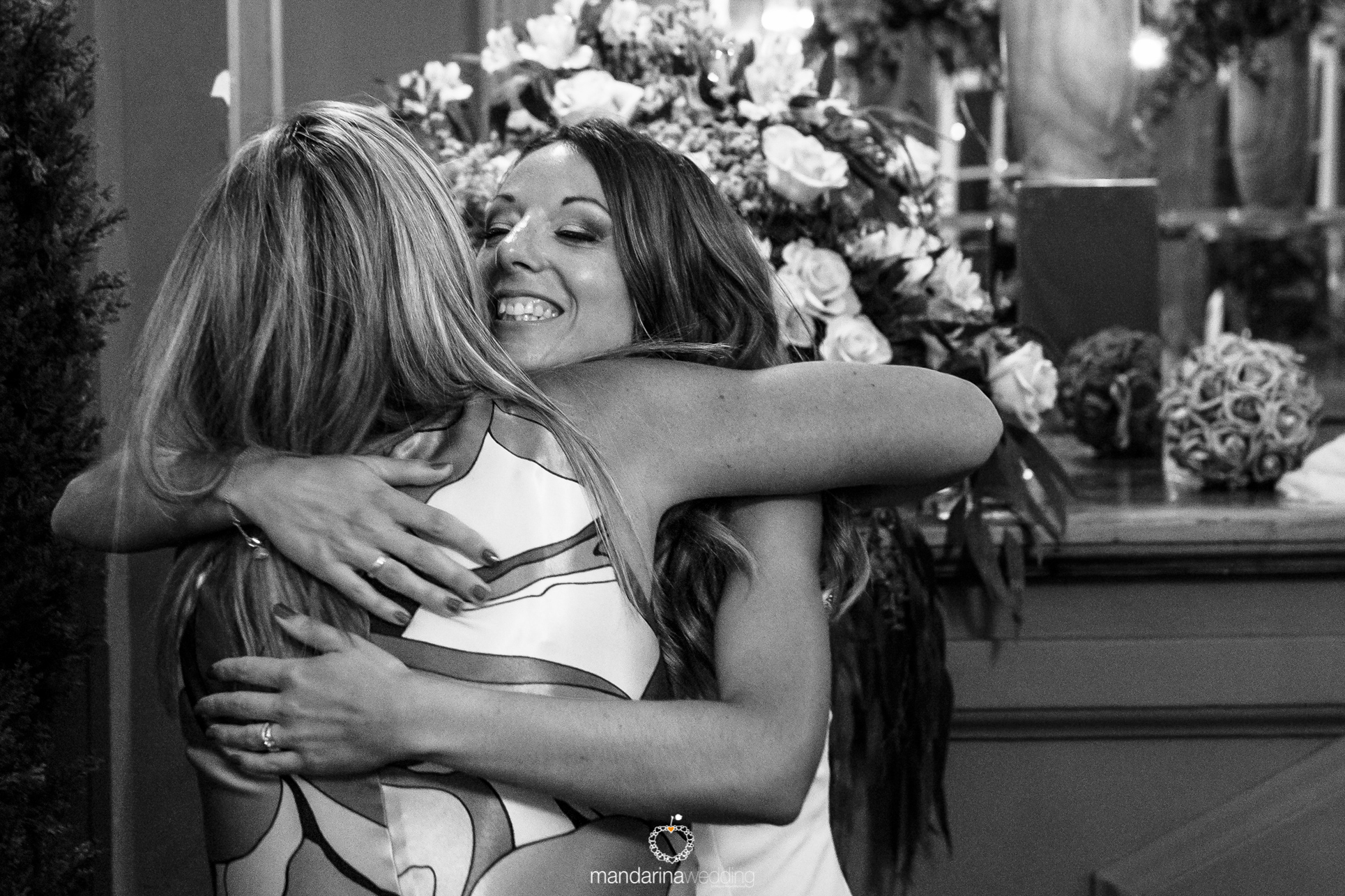 mandarina wedding, fotografo boda pais vasco, fotografo boda zaragoza, fotógrafo boda soria, fotografo boda Madrid, fotógrafo boda tarragona-25