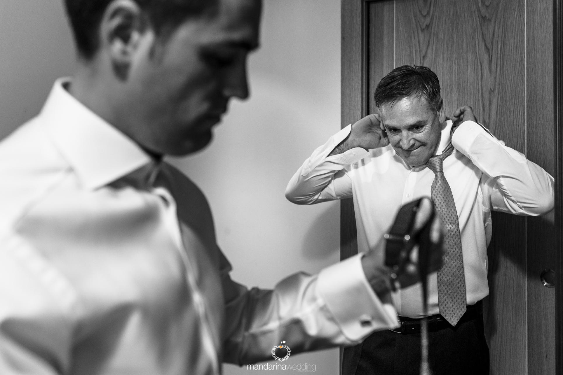 mandarina wedding, fotografo boda pais vasco, fotografo boda zaragoza, fotógrafo boda soria, fotografo boda Madrid, fotógrafo boda tarragona-26