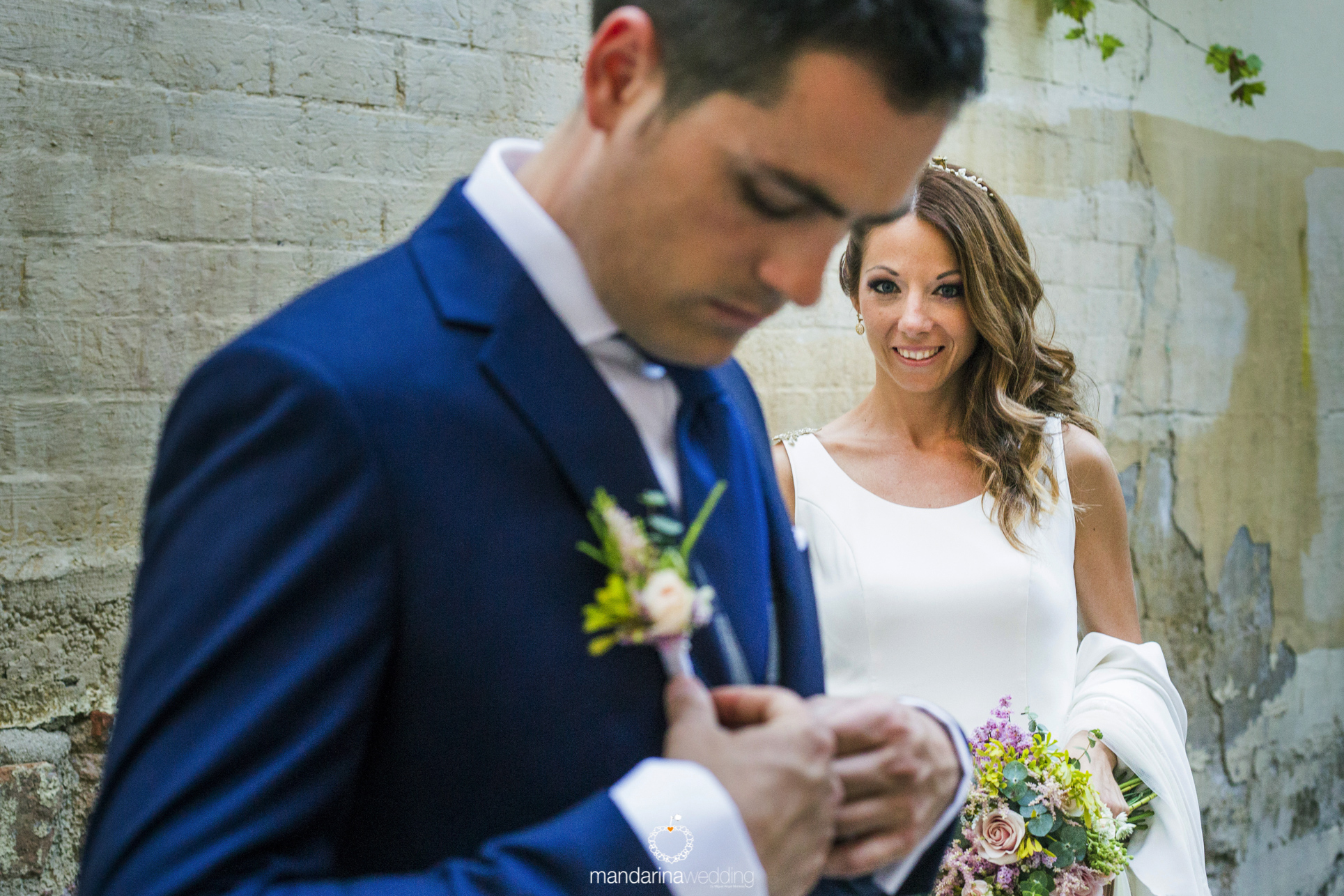 mandarina wedding, fotografo boda pais vasco, fotografo boda zaragoza, fotógrafo boda soria, fotografo boda Madrid, fotógrafo boda tarragona-27